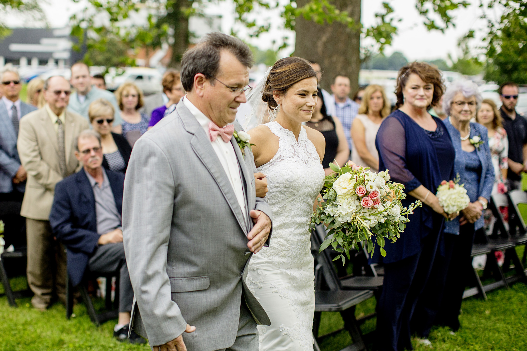 Seriously_Sabrina_Photography_Lexington_Kentucky_Round_Barn_Red_Mile_Stable_of_Memories_Wedding_Hart_66.jpg