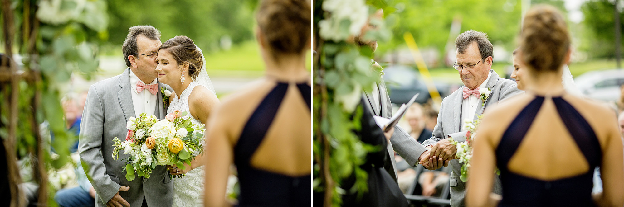 Seriously_Sabrina_Photography_Lexington_Kentucky_Round_Barn_Red_Mile_Stable_of_Memories_Wedding_Hart_69.jpg