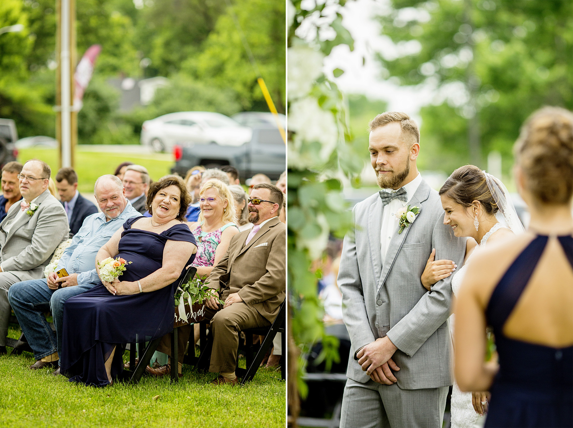 Seriously_Sabrina_Photography_Lexington_Kentucky_Round_Barn_Red_Mile_Stable_of_Memories_Wedding_Hart_71.jpg