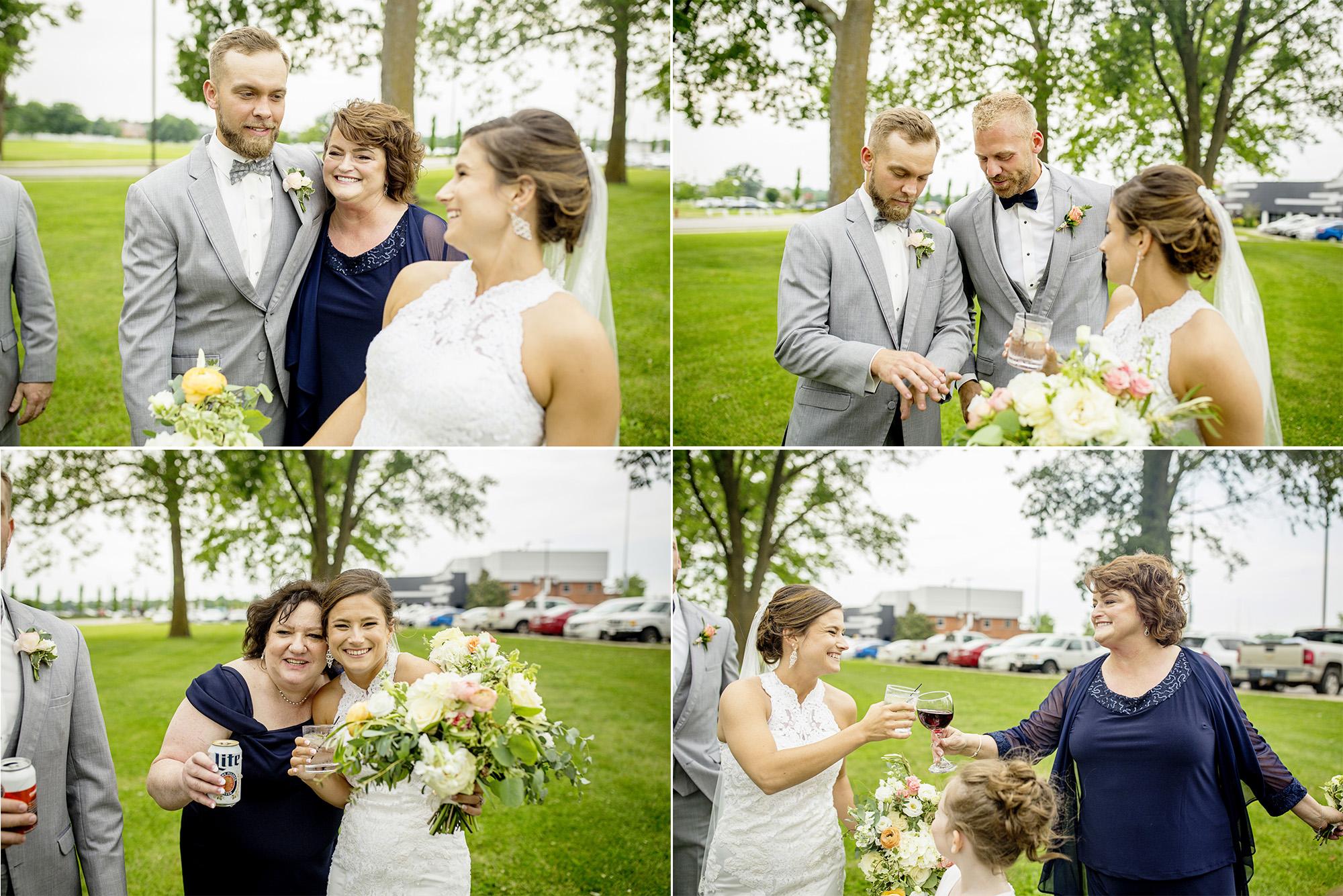 Seriously_Sabrina_Photography_Lexington_Kentucky_Round_Barn_Red_Mile_Stable_of_Memories_Wedding_Hart_78.jpg
