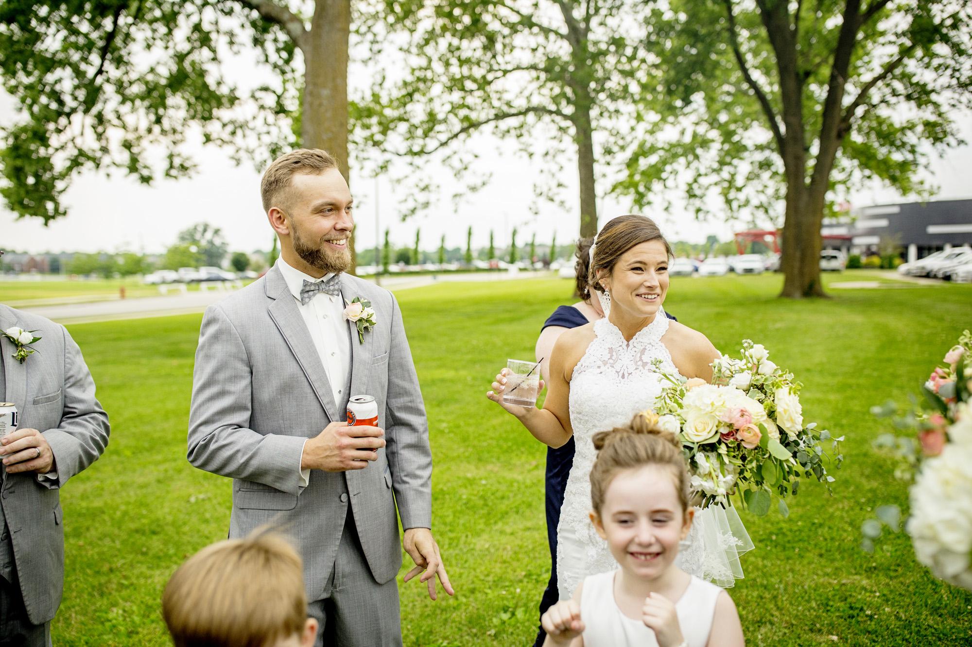 Seriously_Sabrina_Photography_Lexington_Kentucky_Round_Barn_Red_Mile_Stable_of_Memories_Wedding_Hart_80.jpg