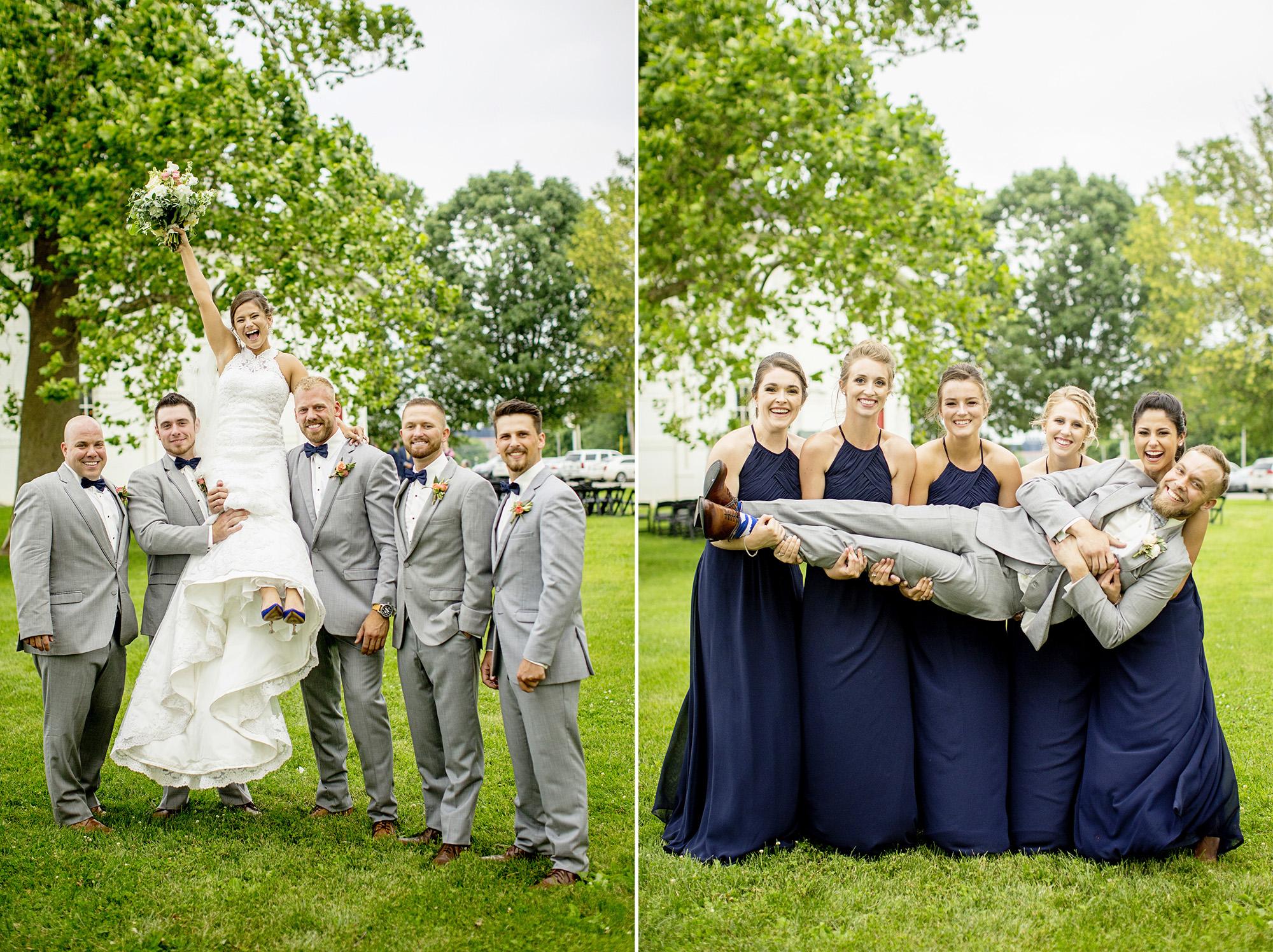 Seriously_Sabrina_Photography_Lexington_Kentucky_Round_Barn_Red_Mile_Stable_of_Memories_Wedding_Hart_81.jpg