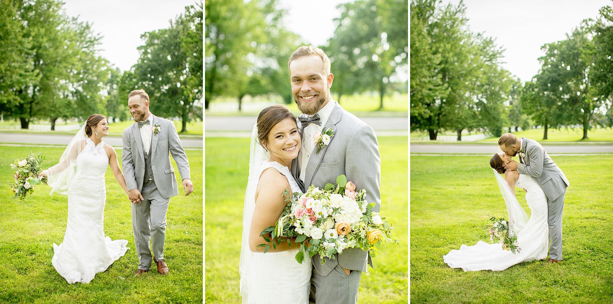 Seriously_Sabrina_Photography_Lexington_Kentucky_Round_Barn_Red_Mile_Stable_of_Memories_Wedding_Hart_84.jpg