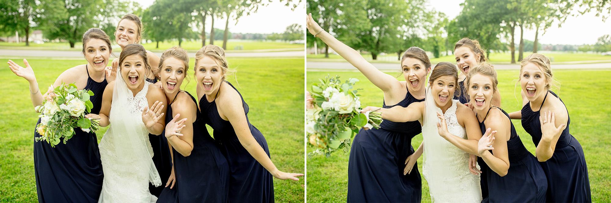 Seriously_Sabrina_Photography_Lexington_Kentucky_Round_Barn_Red_Mile_Stable_of_Memories_Wedding_Hart_87.jpg