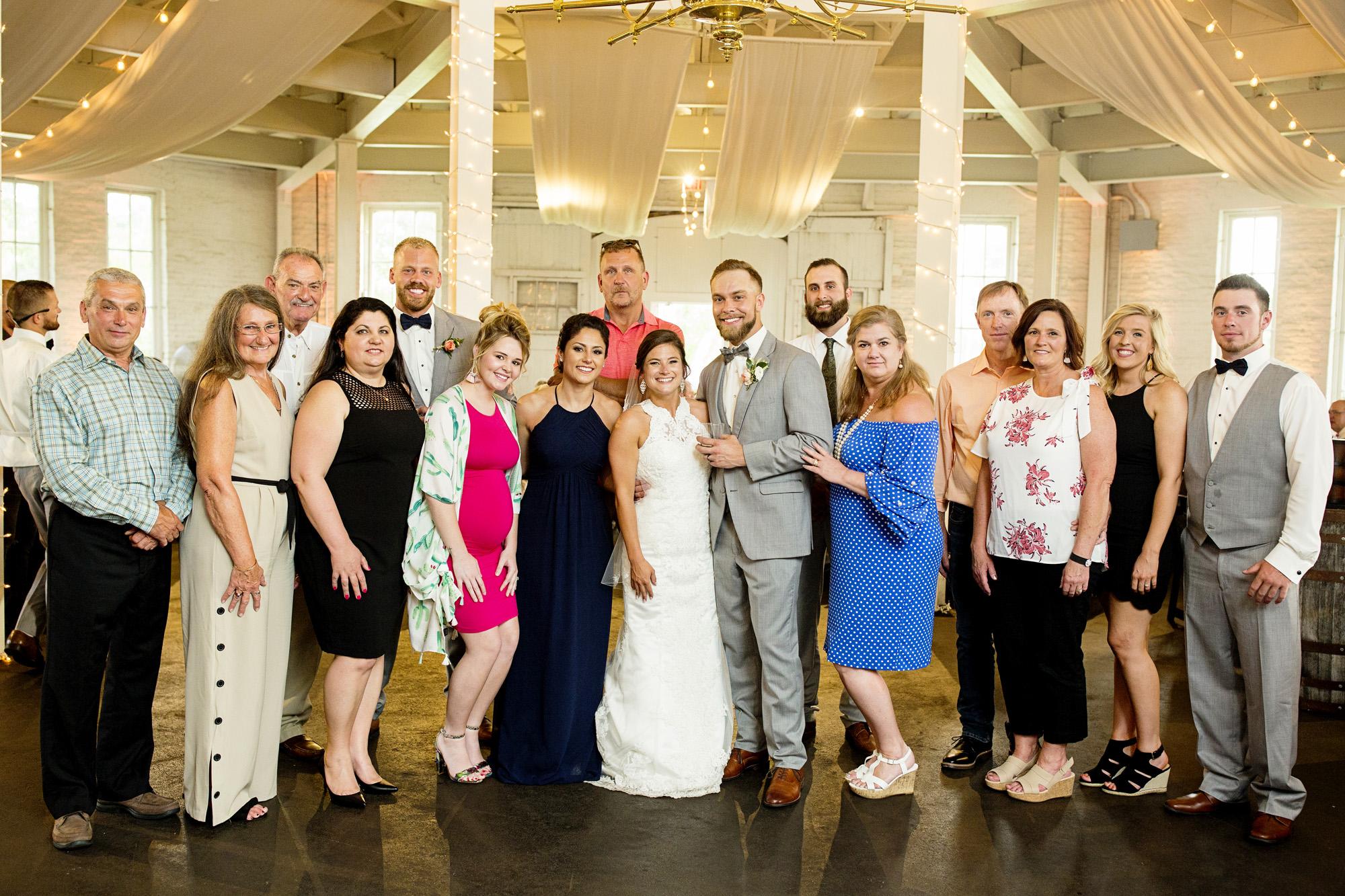 Seriously_Sabrina_Photography_Lexington_Kentucky_Round_Barn_Red_Mile_Stable_of_Memories_Wedding_Hart_104.jpg