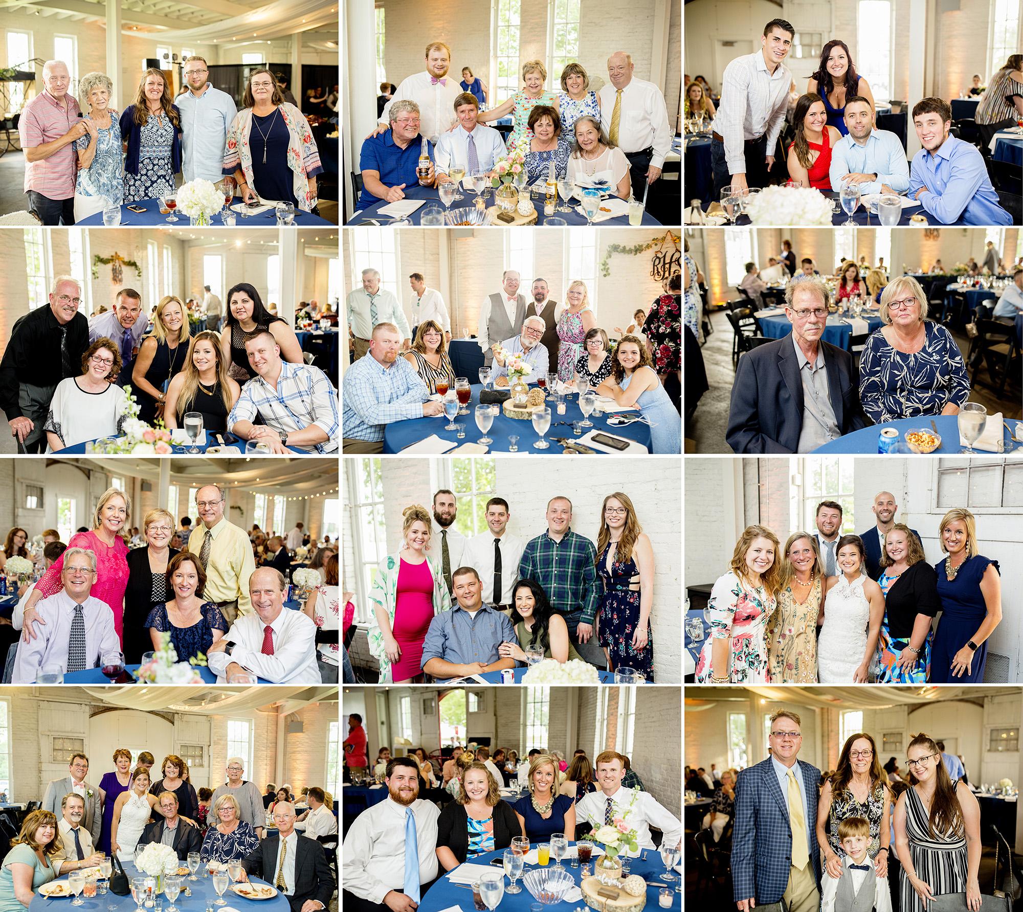 Seriously_Sabrina_Photography_Lexington_Kentucky_Round_Barn_Red_Mile_Stable_of_Memories_Wedding_Hart_105.jpg