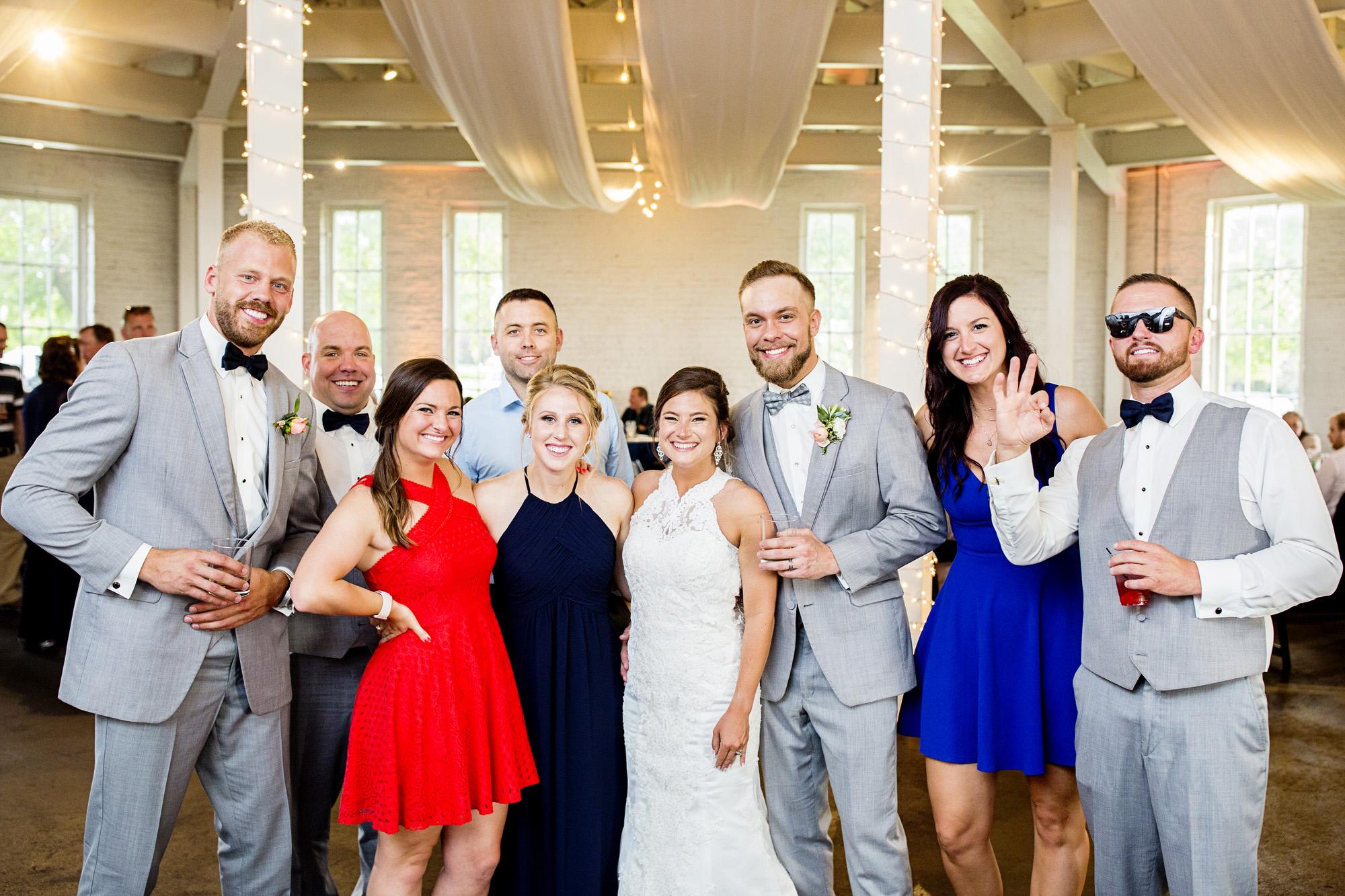 Seriously_Sabrina_Photography_Lexington_Kentucky_Round_Barn_Red_Mile_Stable_of_Memories_Wedding_Hart_106.jpg