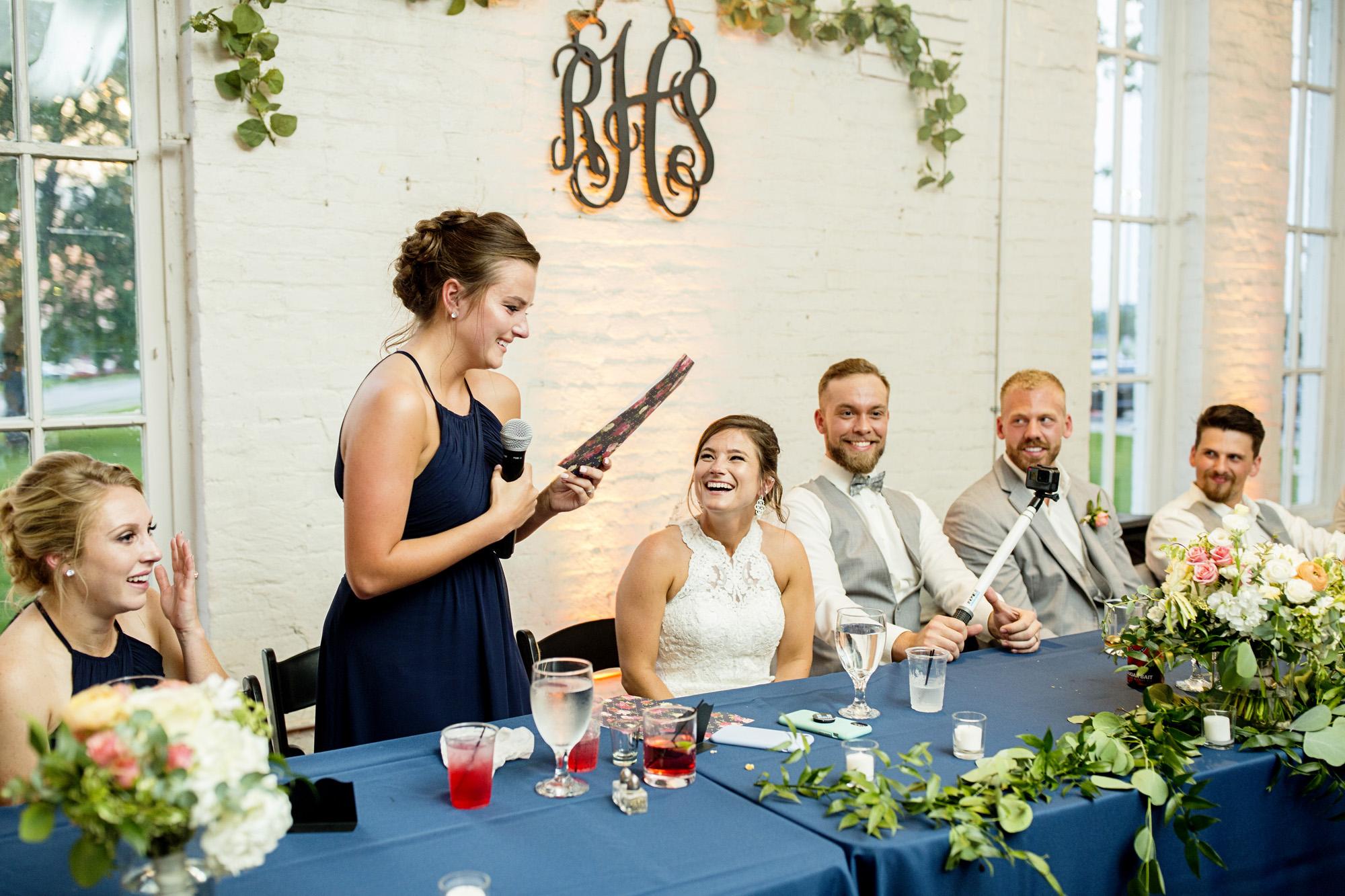 Seriously_Sabrina_Photography_Lexington_Kentucky_Round_Barn_Red_Mile_Stable_of_Memories_Wedding_Hart_110.jpg