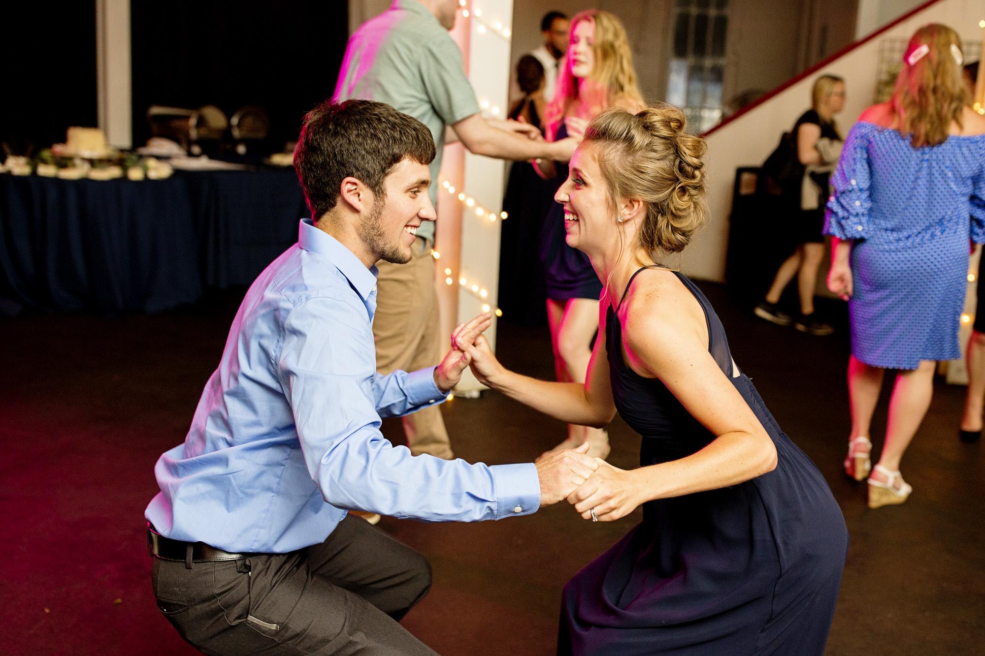 Seriously_Sabrina_Photography_Lexington_Kentucky_Round_Barn_Red_Mile_Stable_of_Memories_Wedding_Hart_120.jpg