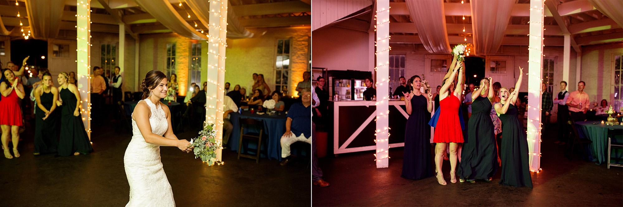 Seriously_Sabrina_Photography_Lexington_Kentucky_Round_Barn_Red_Mile_Stable_of_Memories_Wedding_Hart_127.jpg