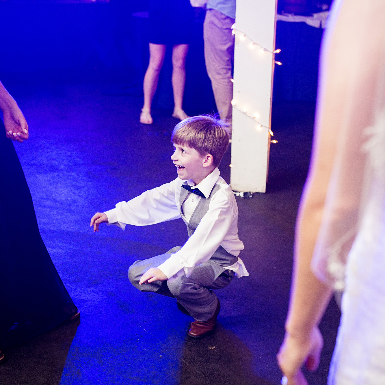 Seriously_Sabrina_Photography_Lexington_Kentucky_Round_Barn_Red_Mile_Stable_of_Memories_Wedding_Hart_134.jpg