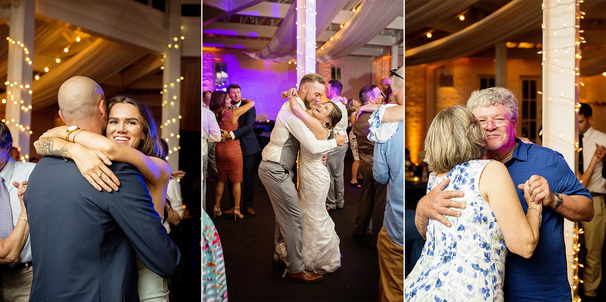 Seriously_Sabrina_Photography_Lexington_Kentucky_Round_Barn_Red_Mile_Stable_of_Memories_Wedding_Hart_133.jpg