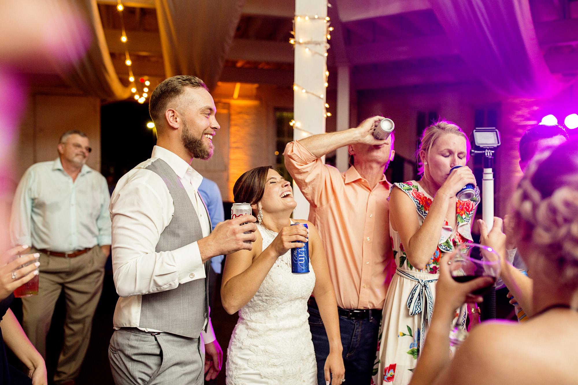 Seriously_Sabrina_Photography_Lexington_Kentucky_Round_Barn_Red_Mile_Stable_of_Memories_Wedding_Hart_137.jpg