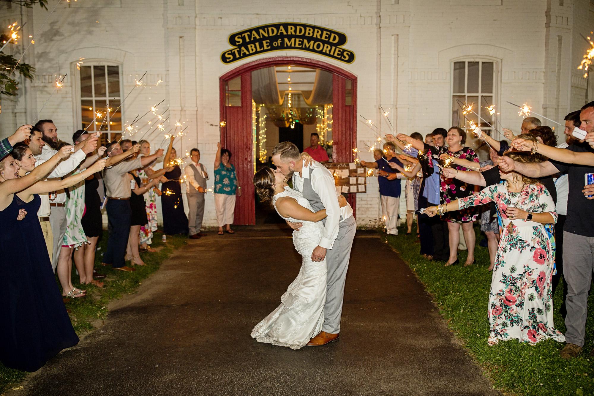 Seriously_Sabrina_Photography_Lexington_Kentucky_Round_Barn_Red_Mile_Stable_of_Memories_Wedding_Hart_143.jpg