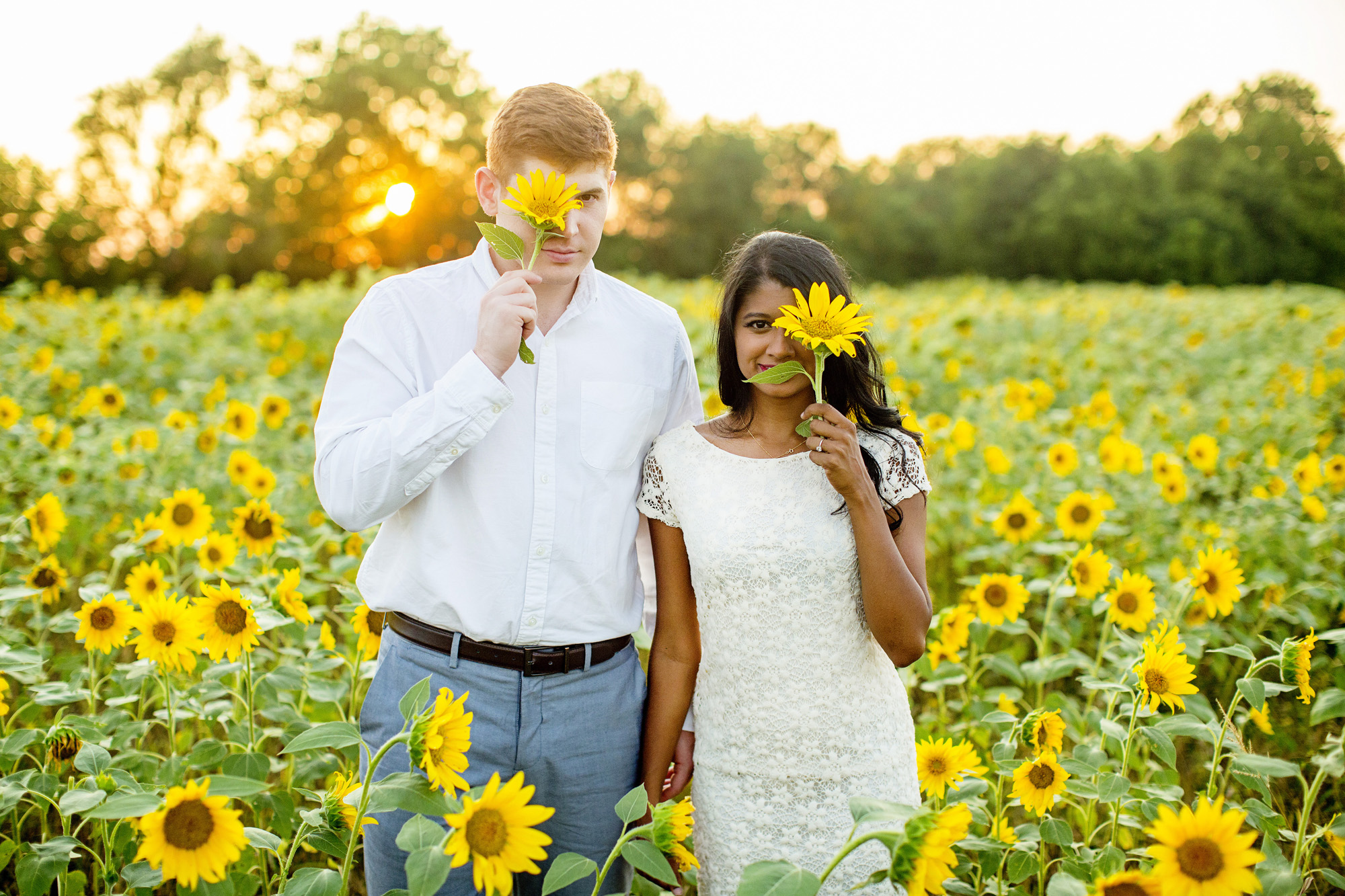 Seriously_Sabrina_Photography_Lexington_Midway_Kentucky_Engagement_Merefield_Sunflowers_Naz_and_Drew4.jpg