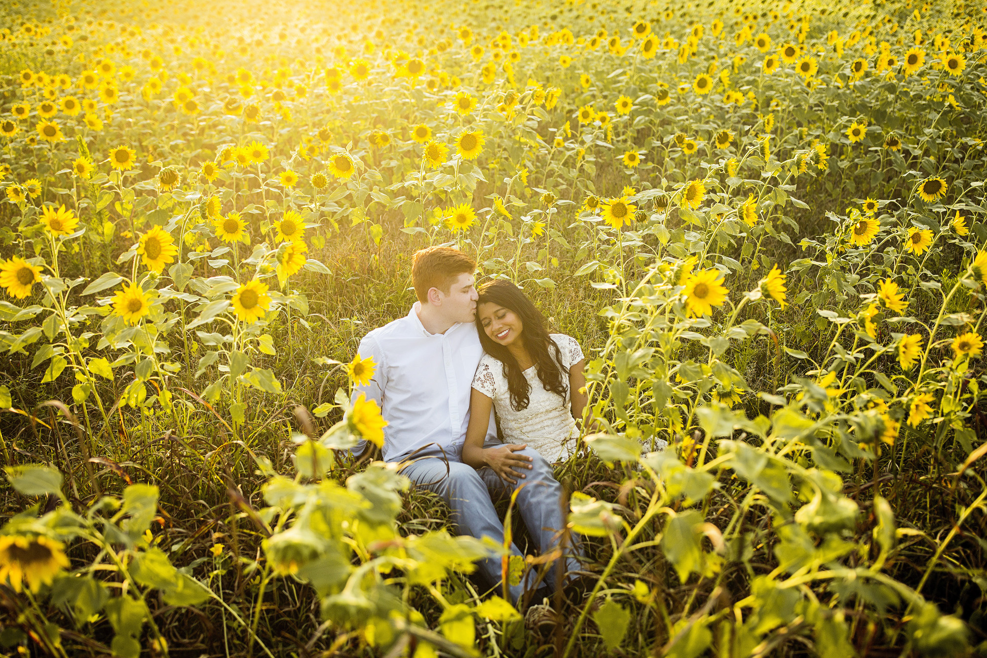 Seriously_Sabrina_Photography_Lexington_Midway_Kentucky_Engagement_Merefield_Sunflowers_Naz_and_Drew8.jpg