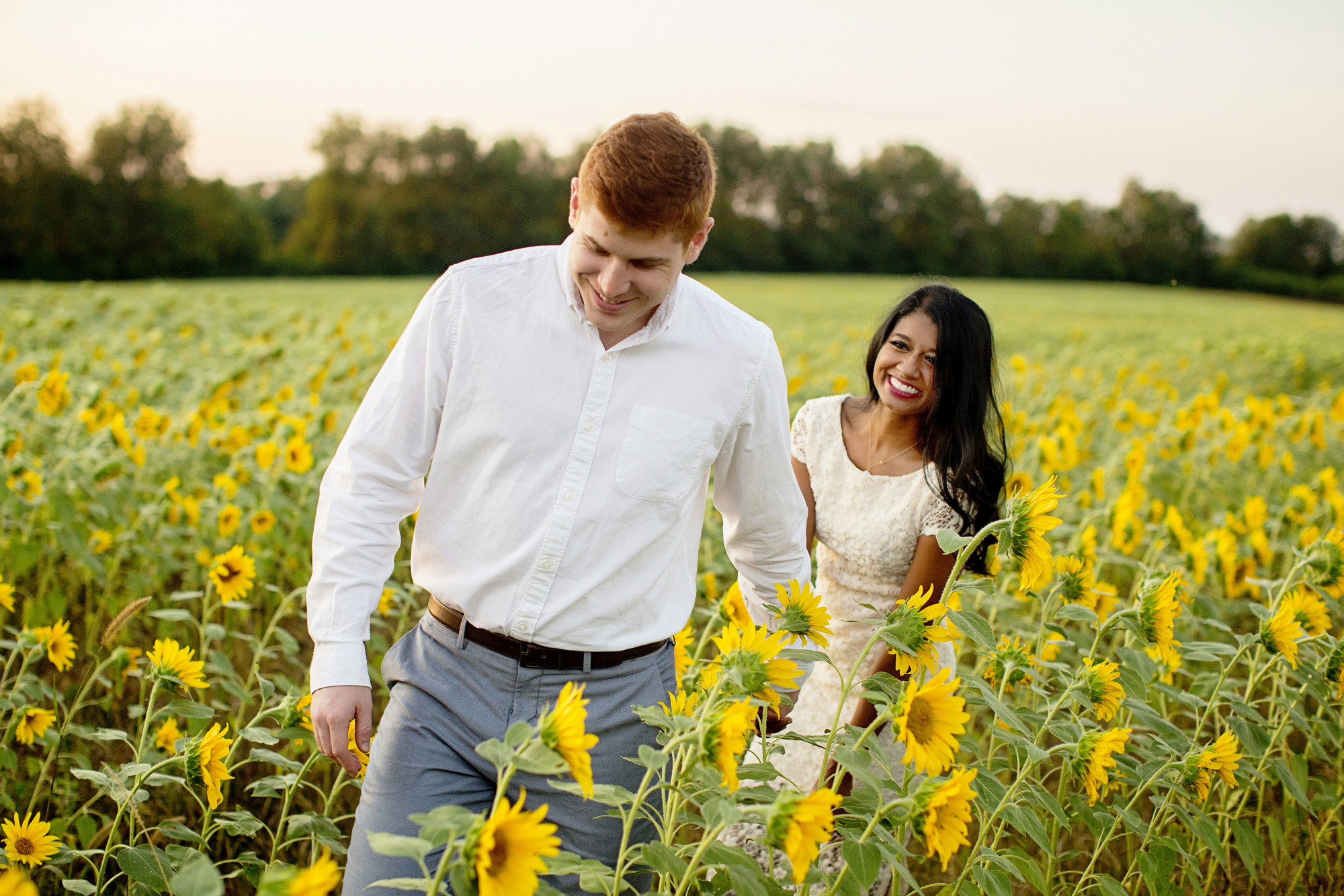 Seriously_Sabrina_Photography_Lexington_Midway_Kentucky_Engagement_Merefield_Sunflowers_Naz_and_Drew12.jpg