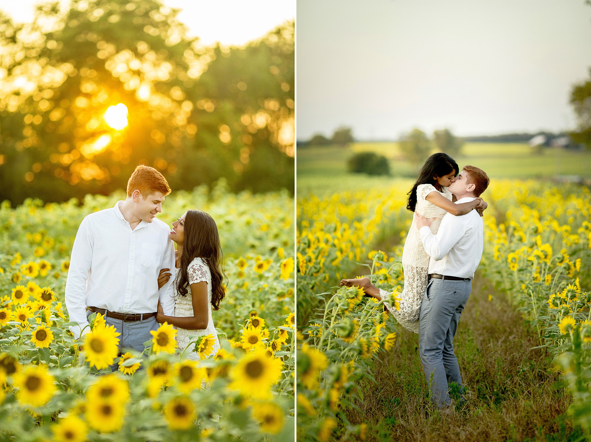 Seriously_Sabrina_Photography_Lexington_Midway_Kentucky_Engagement_Merefield_Sunflowers_Naz_and_Drew13.jpg