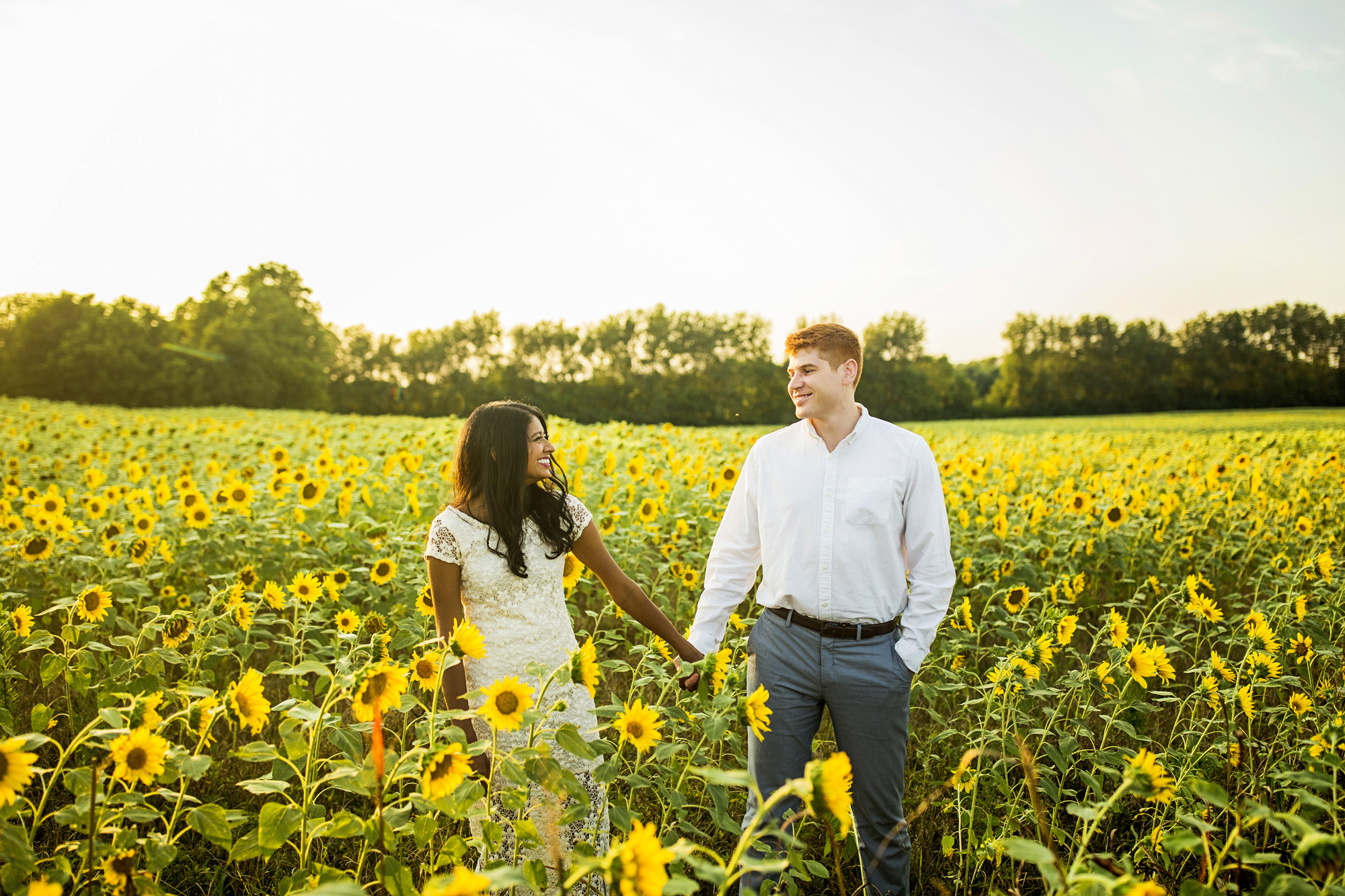Seriously_Sabrina_Photography_Lexington_Midway_Kentucky_Engagement_Merefield_Sunflowers_Naz_and_Drew17.jpg