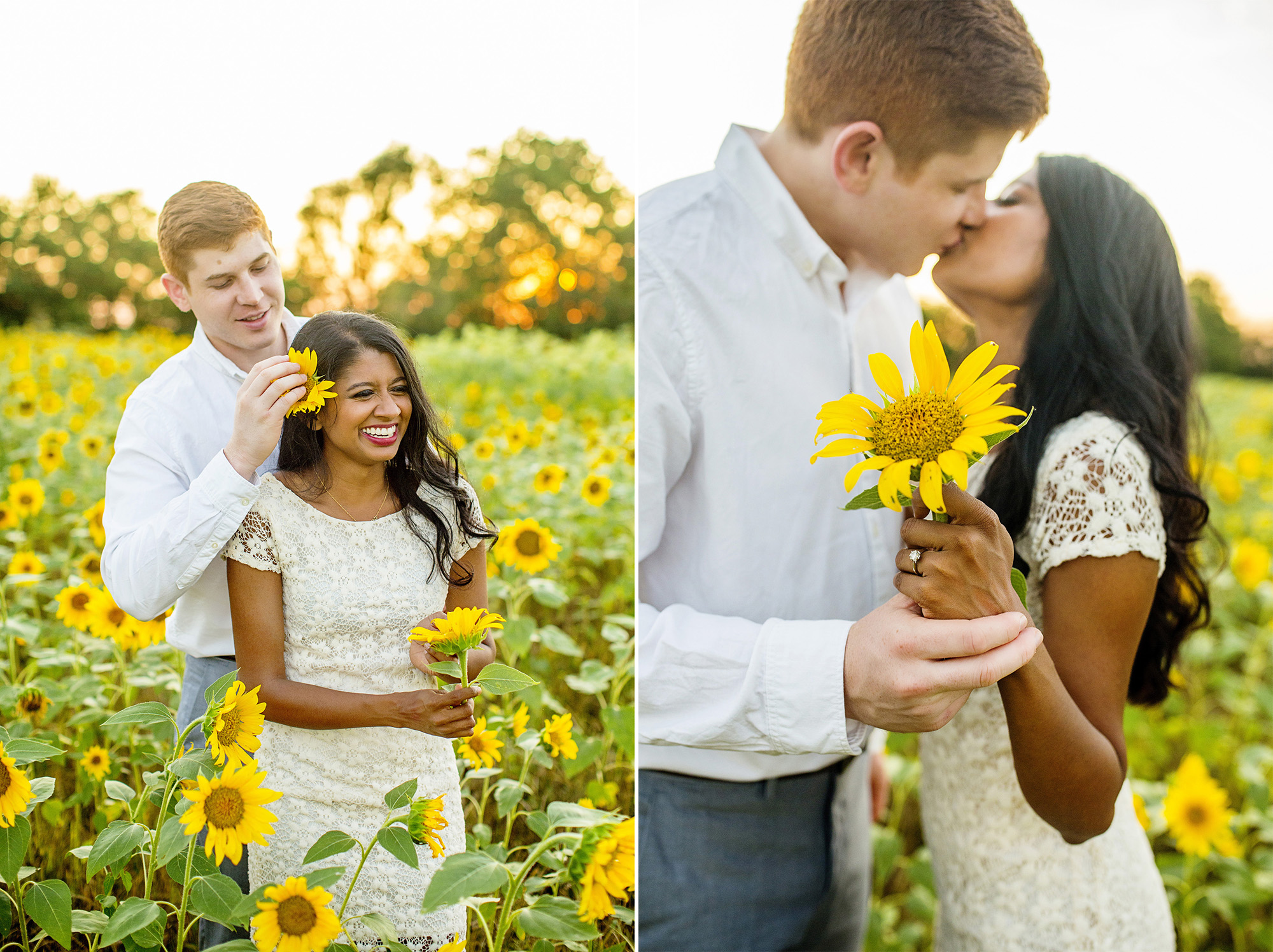 Seriously_Sabrina_Photography_Lexington_Midway_Kentucky_Engagement_Merefield_Sunflowers_Naz_and_Drew18.jpg