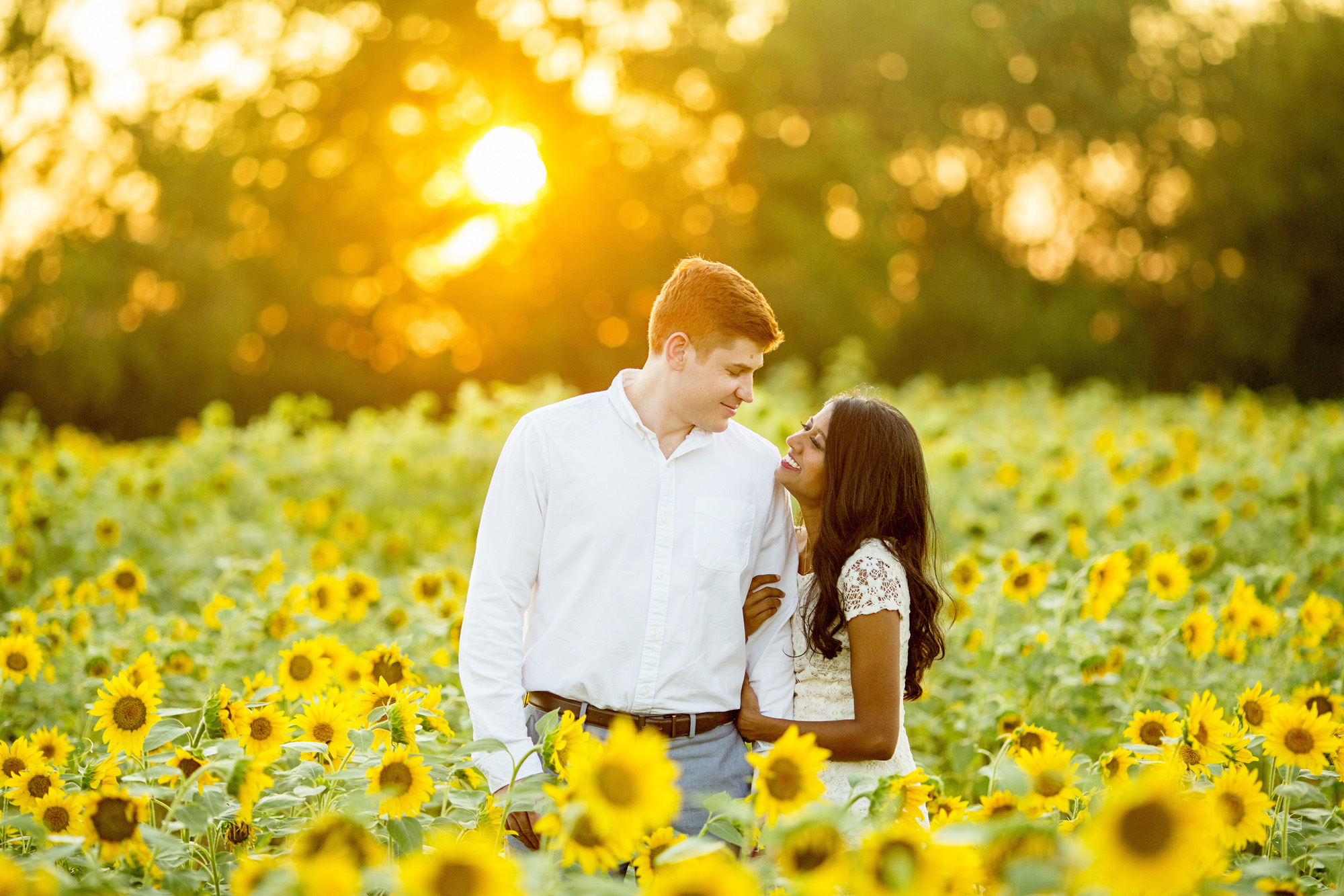 Seriously_Sabrina_Photography_Lexington_Midway_Kentucky_Engagement_Merefield_Sunflowers_Naz_and_Drew19.jpg