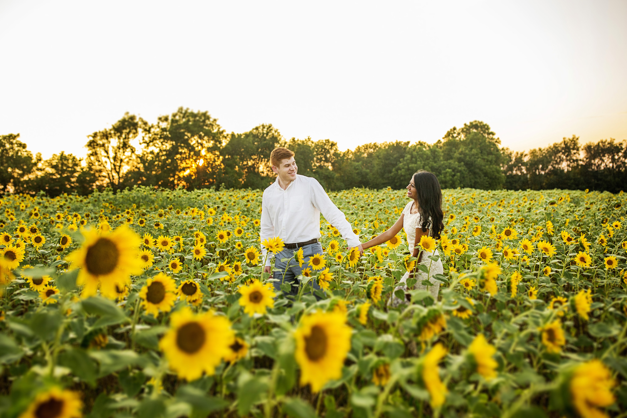 Seriously_Sabrina_Photography_Lexington_Midway_Kentucky_Engagement_Merefield_Sunflowers_Naz_and_Drew20.jpg