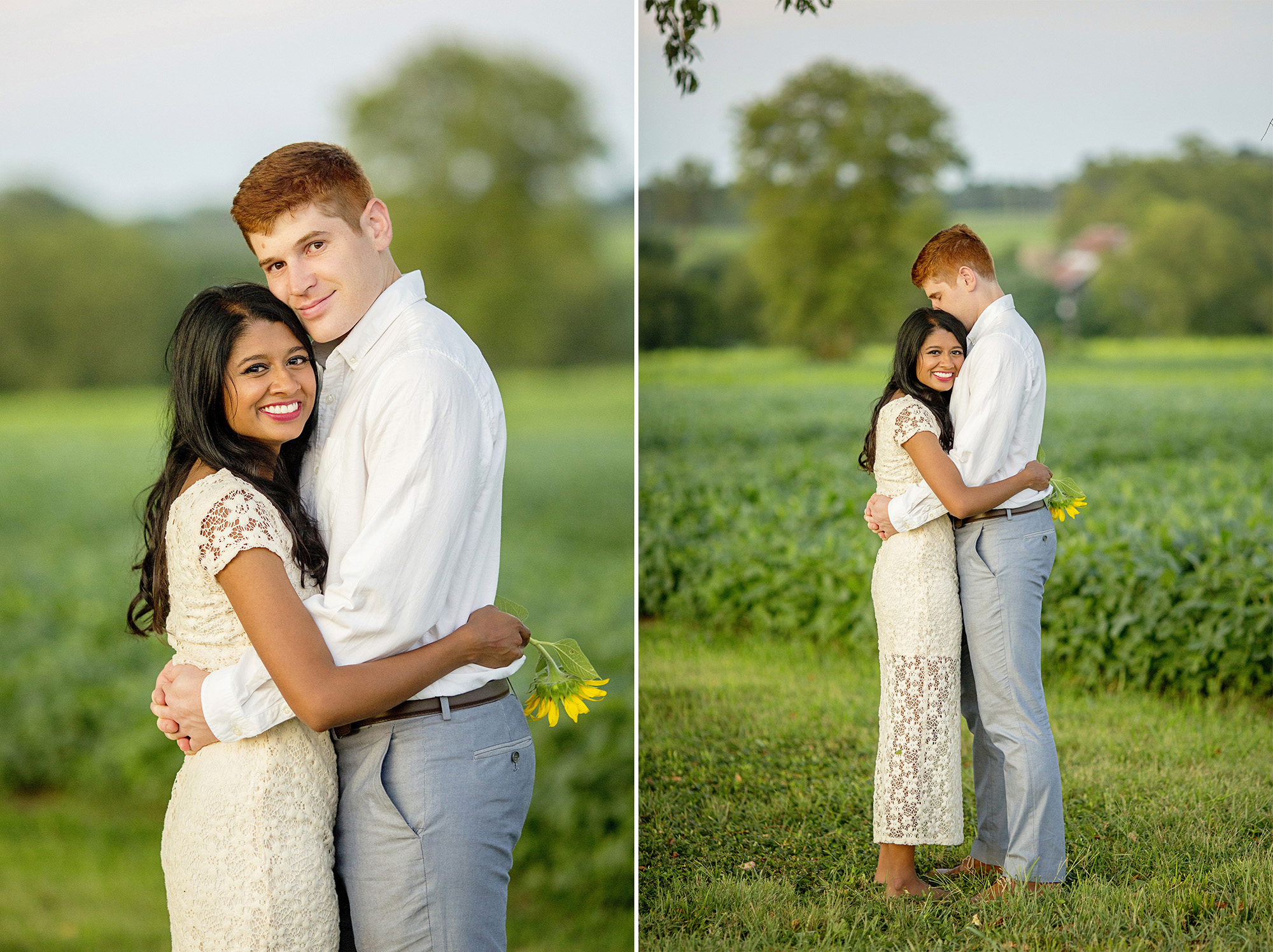 Seriously_Sabrina_Photography_Lexington_Midway_Kentucky_Engagement_Merefield_Sunflowers_Naz_and_Drew24.jpg