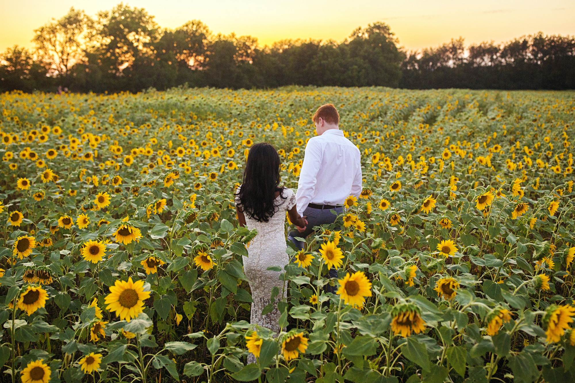 Seriously_Sabrina_Photography_Lexington_Midway_Kentucky_Engagement_Merefield_Sunflowers_Naz_and_Drew36.jpg
