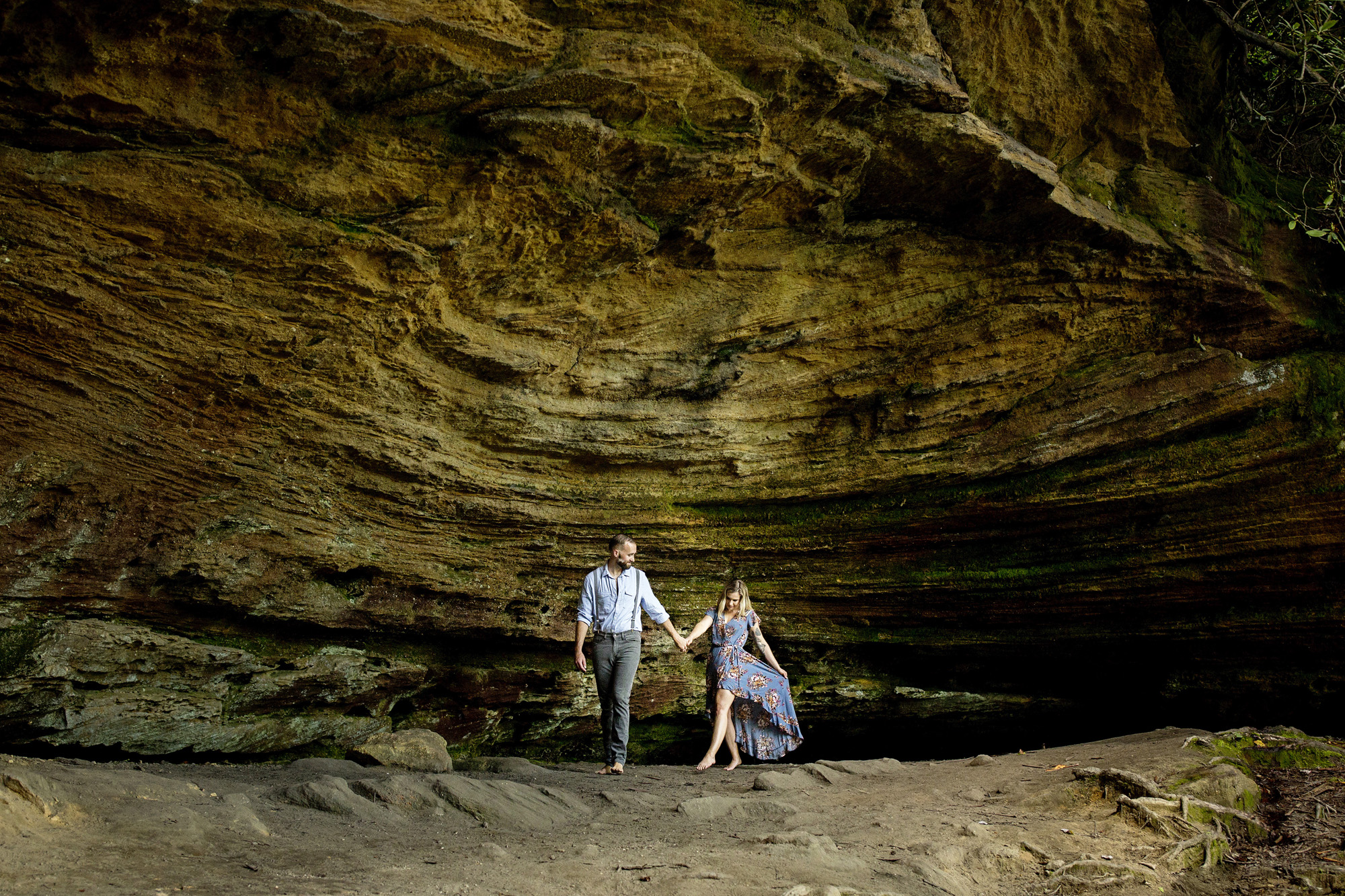 Seriously_Sabrina_Photography_Red_River_Gorge_Engagement_Session_Monika_Steven_1.jpg