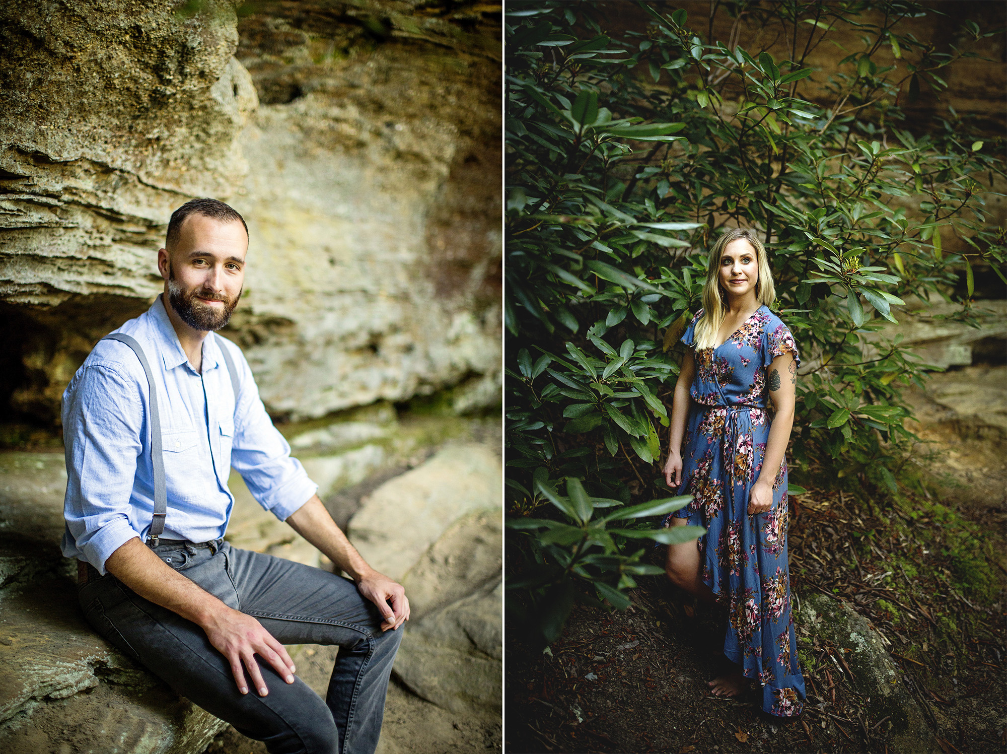 Seriously_Sabrina_Photography_Red_River_Gorge_Engagement_Session_Monika_Steven_4.jpg