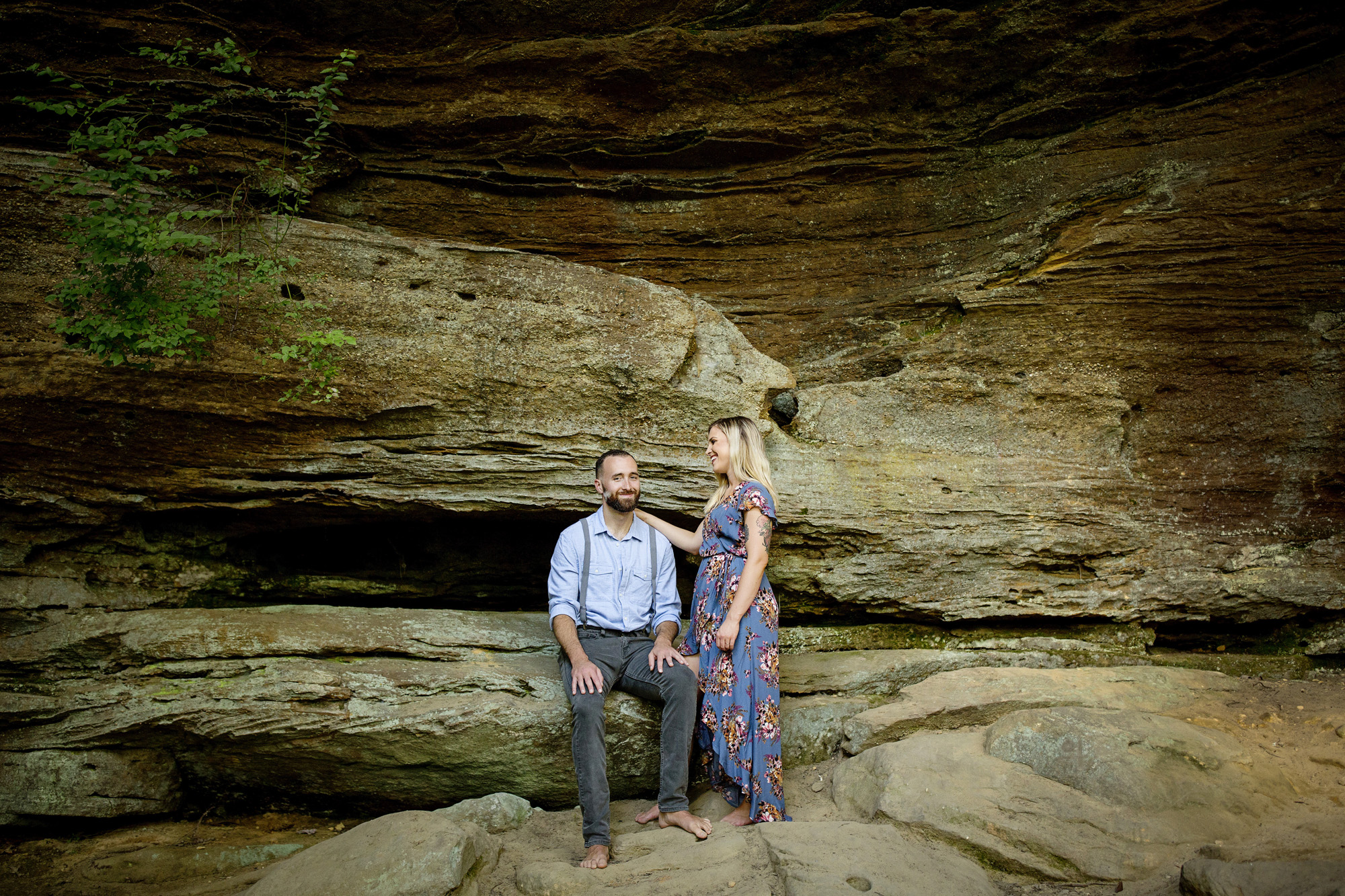 Seriously_Sabrina_Photography_Red_River_Gorge_Engagement_Session_Monika_Steven_5.jpg
