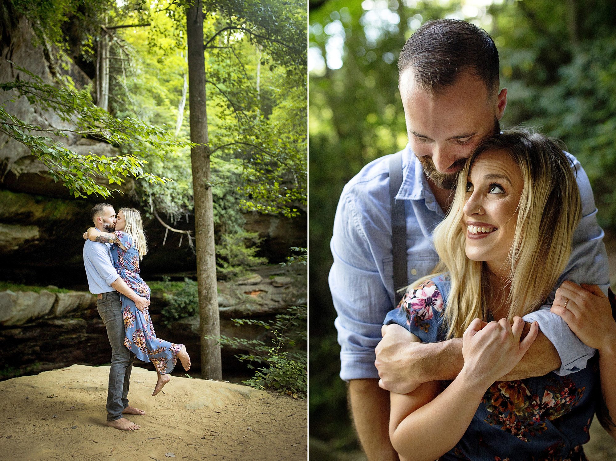 Seriously_Sabrina_Photography_Red_River_Gorge_Engagement_Session_Monika_Steven_6.jpg