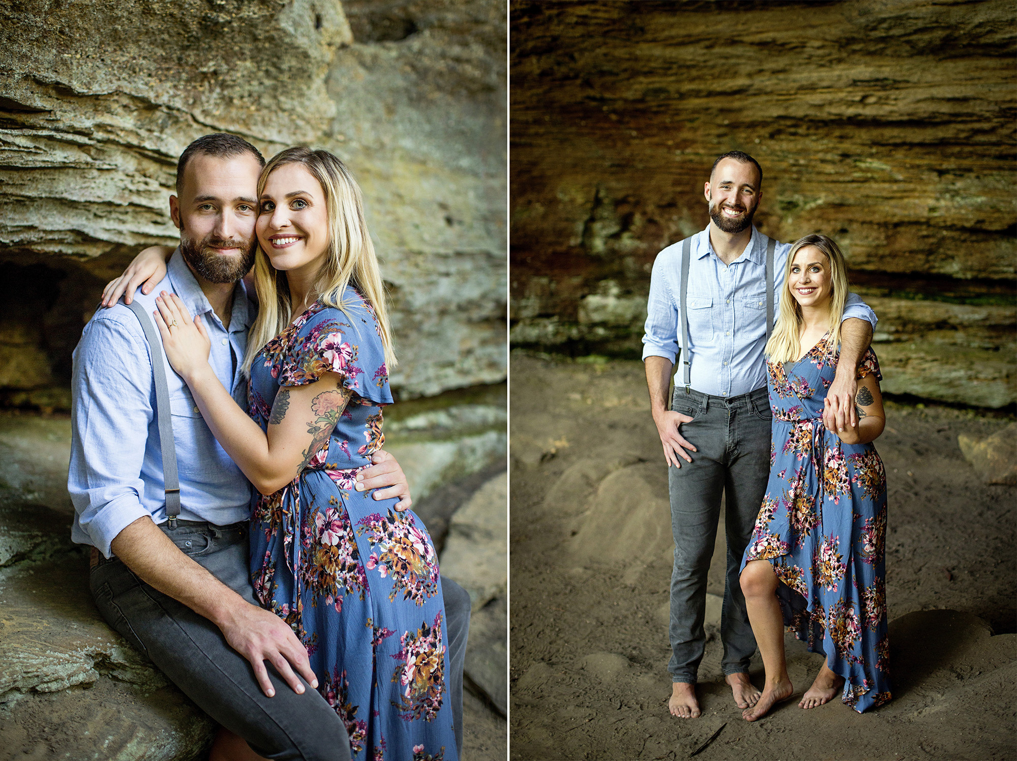 Seriously_Sabrina_Photography_Red_River_Gorge_Engagement_Session_Monika_Steven_8.jpg