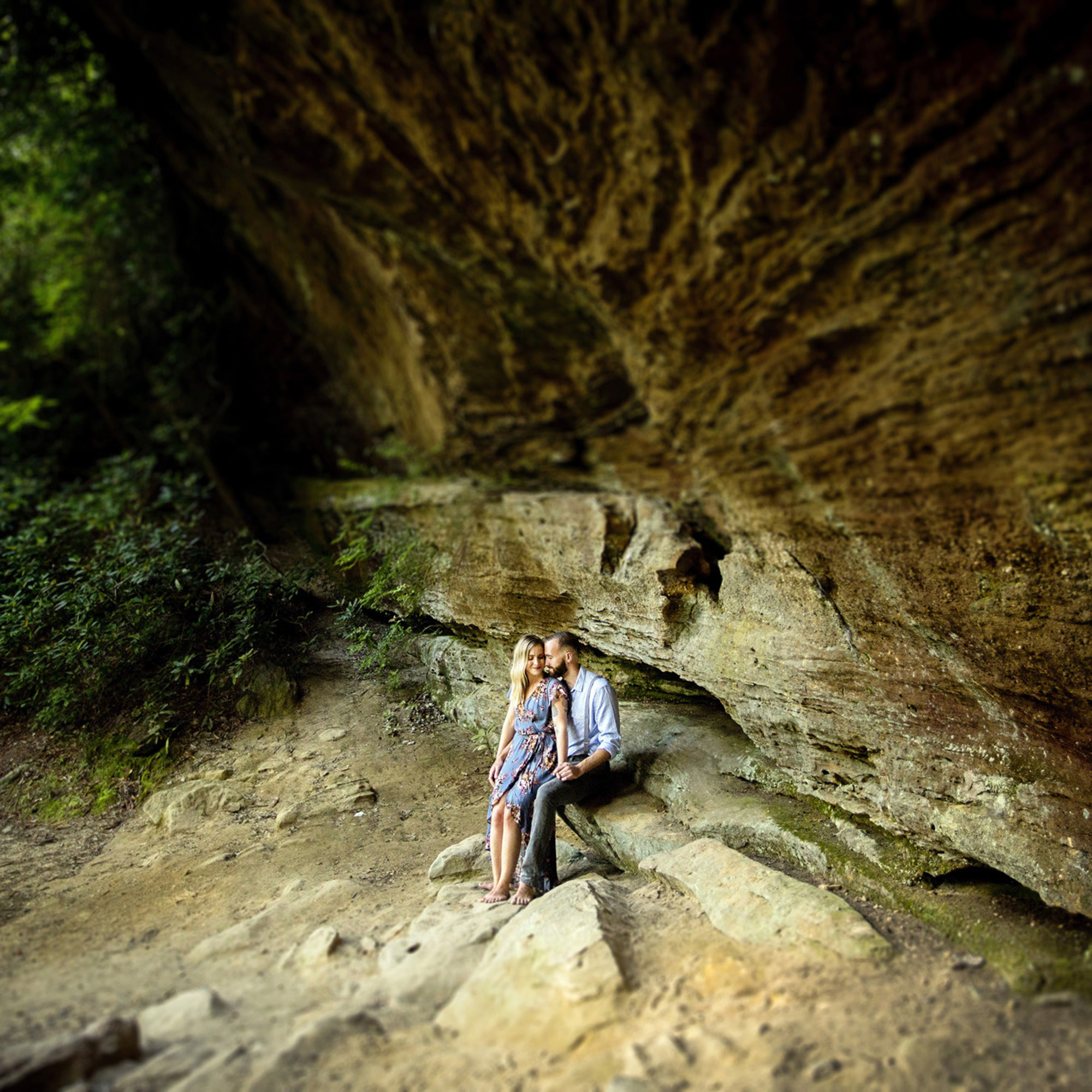 Seriously_Sabrina_Photography_Red_River_Gorge_Engagement_Session_Monika_Steven_9.jpg