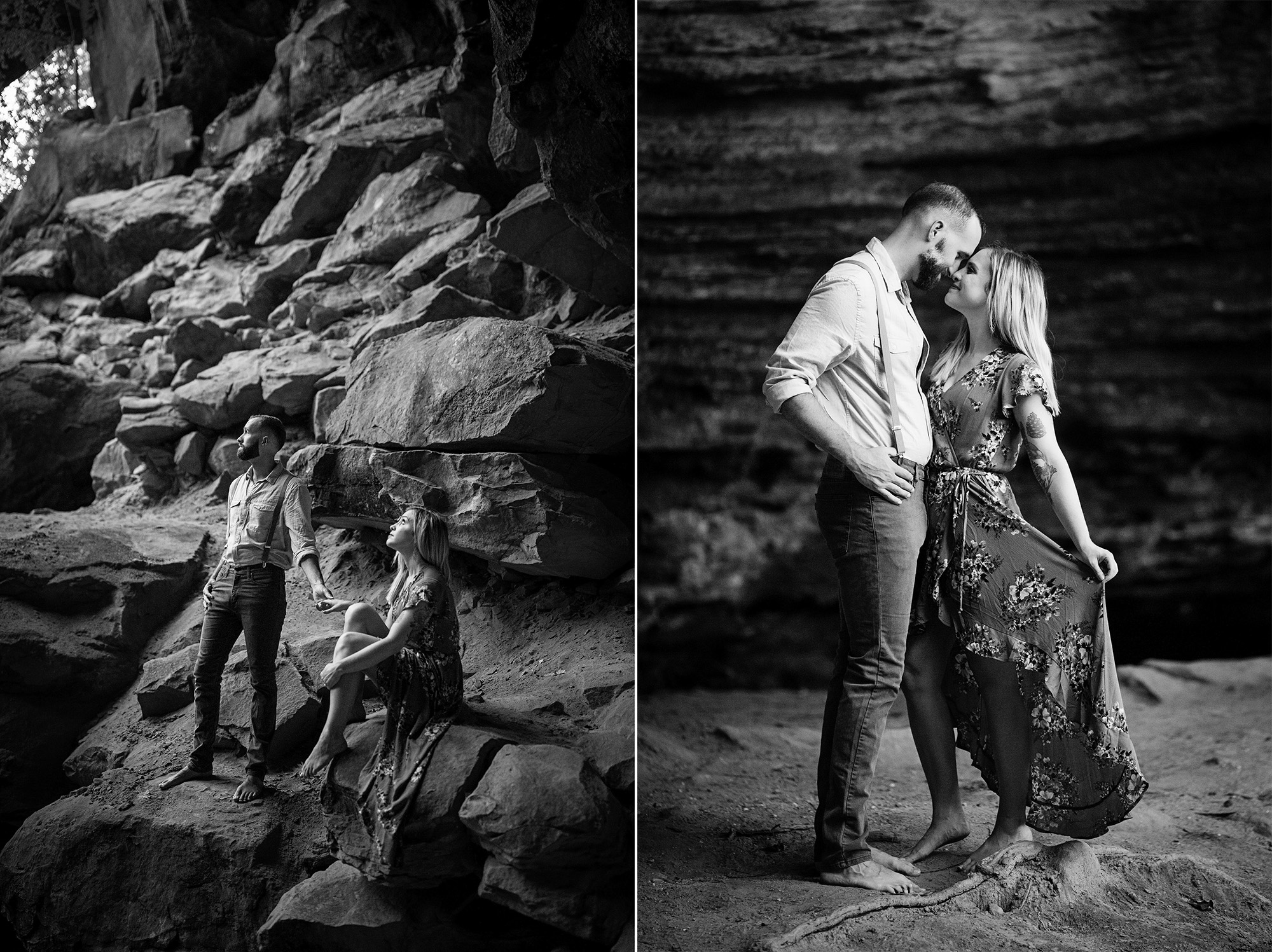 Seriously_Sabrina_Photography_Red_River_Gorge_Engagement_Session_Monika_Steven_10.jpg