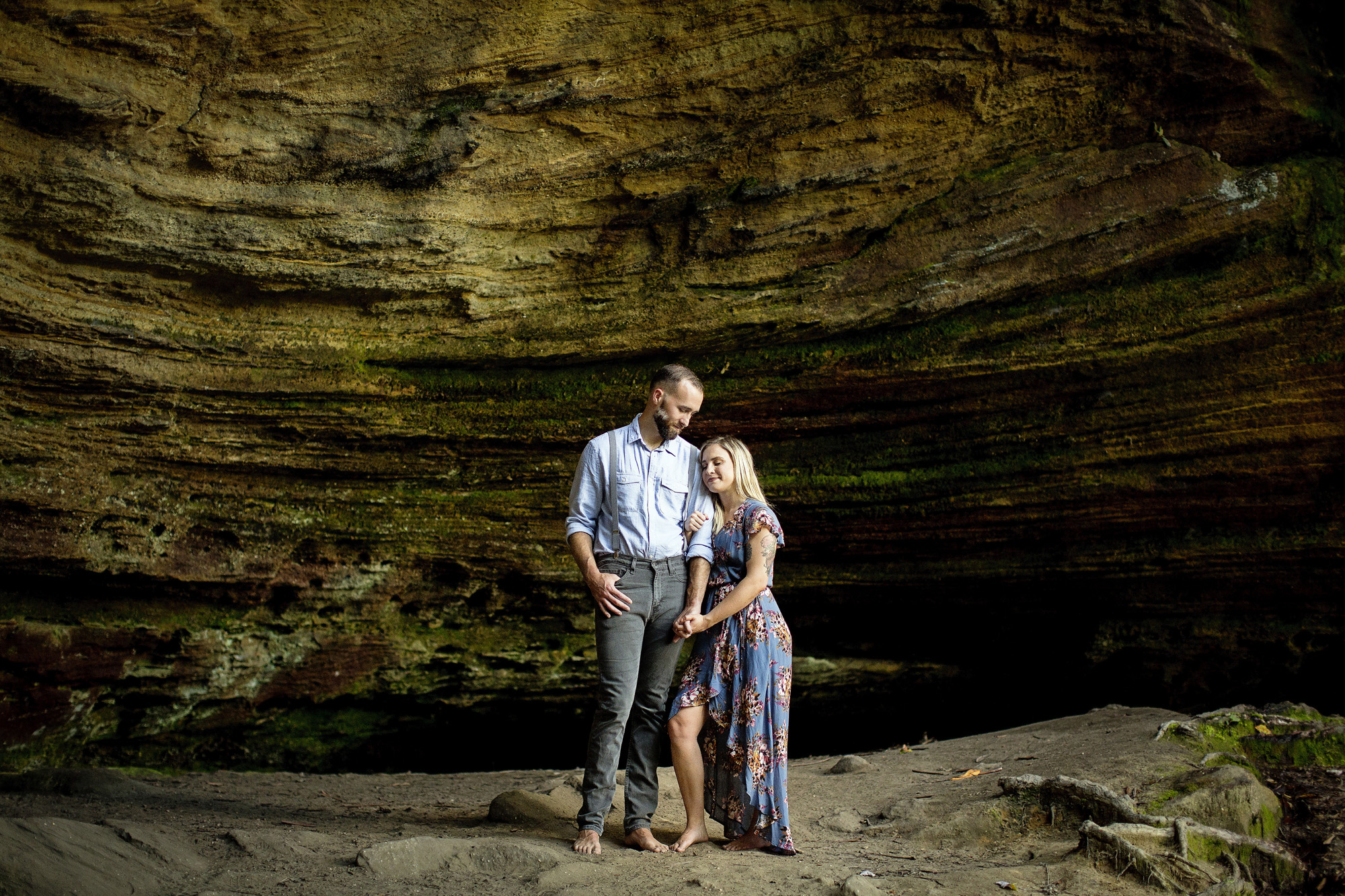 Seriously_Sabrina_Photography_Red_River_Gorge_Engagement_Session_Monika_Steven_11.jpg