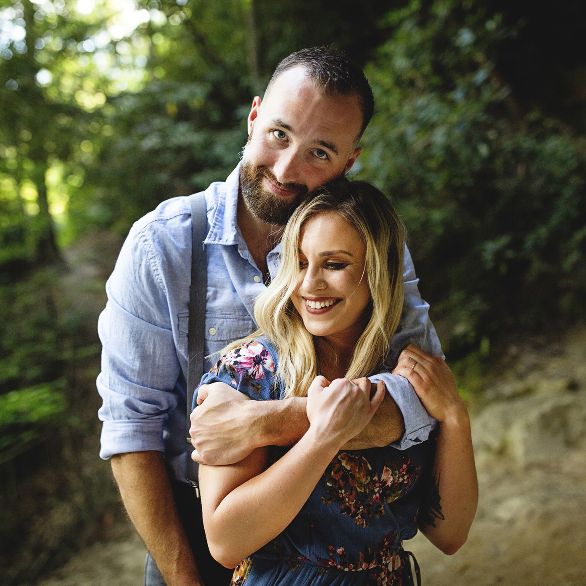 Seriously_Sabrina_Photography_Red_River_Gorge_Engagement_Session_Monika_Steven_12.jpg