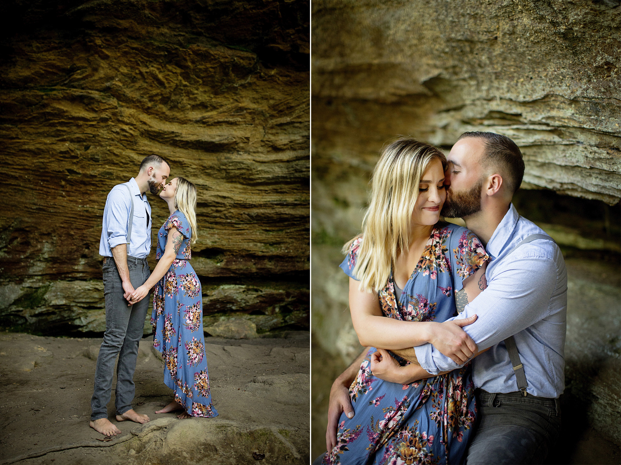 Seriously_Sabrina_Photography_Red_River_Gorge_Engagement_Session_Monika_Steven_14.jpg