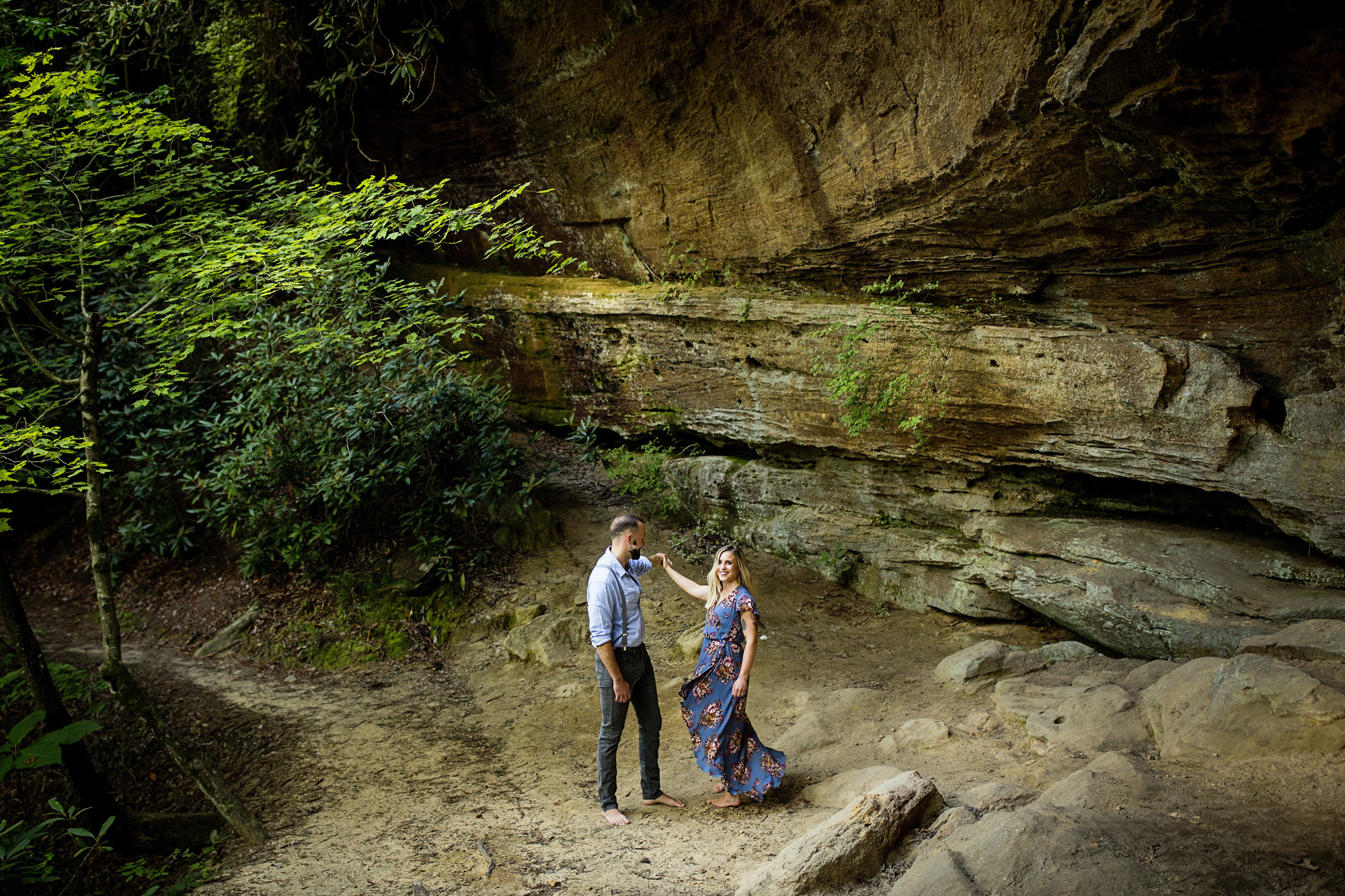 Seriously_Sabrina_Photography_Red_River_Gorge_Engagement_Session_Monika_Steven_16.jpg