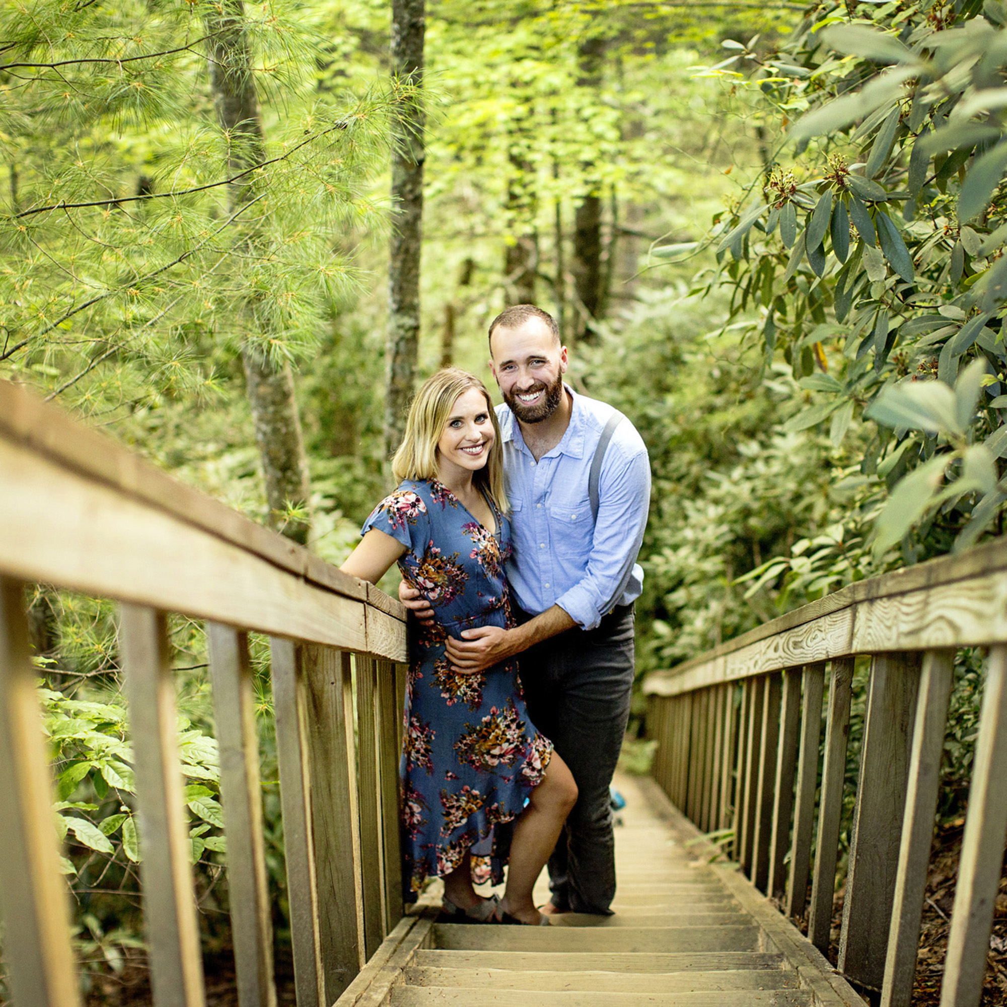 Seriously_Sabrina_Photography_Red_River_Gorge_Engagement_Session_Monika_Steven_17.jpg