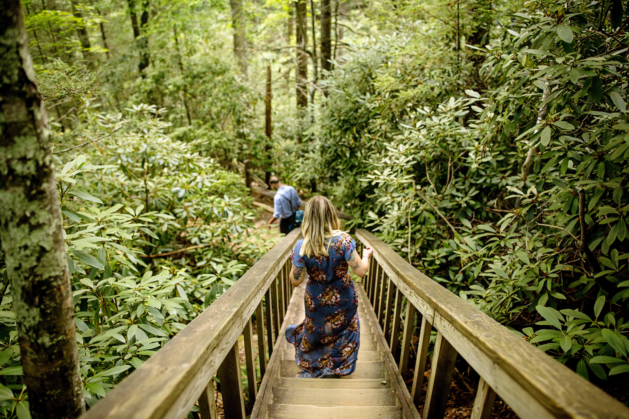 Seriously_Sabrina_Photography_Red_River_Gorge_Engagement_Session_Monika_Steven_18.jpg
