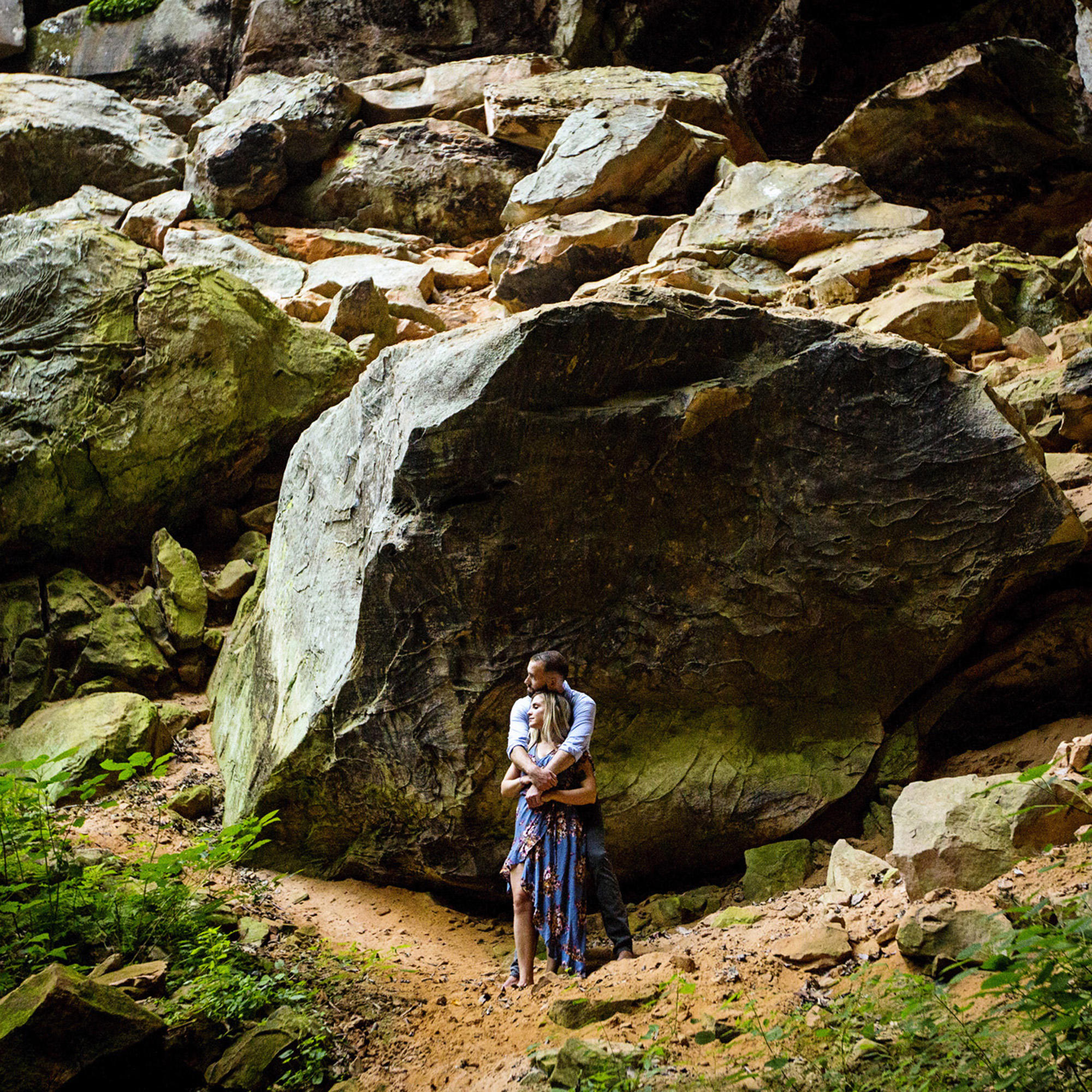 Seriously_Sabrina_Photography_Red_River_Gorge_Engagement_Session_Monika_Steven_20.jpg