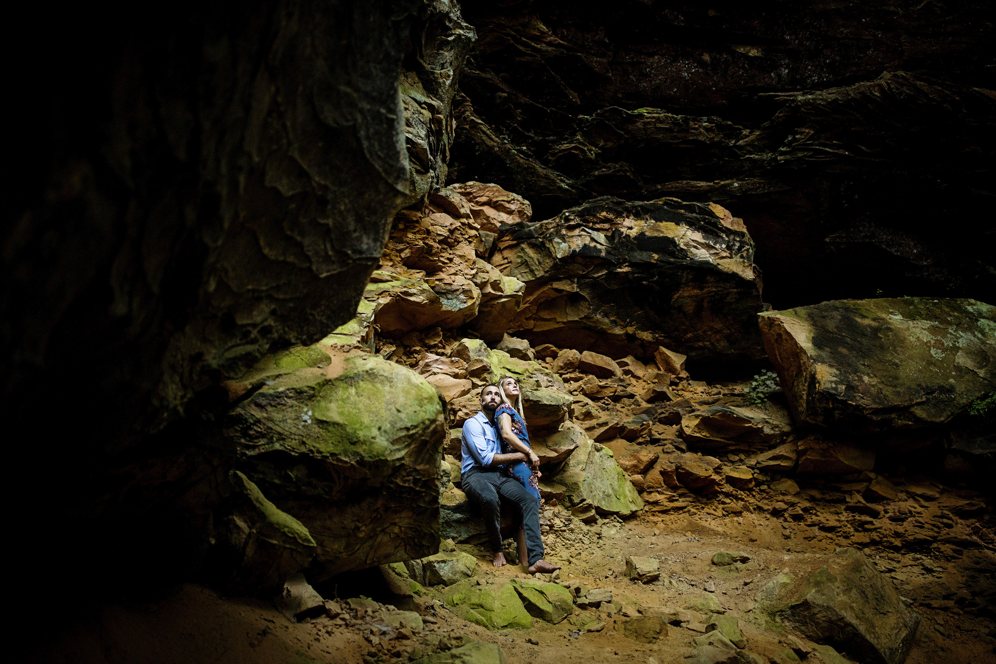 Seriously_Sabrina_Photography_Red_River_Gorge_Engagement_Session_Monika_Steven_23.jpg