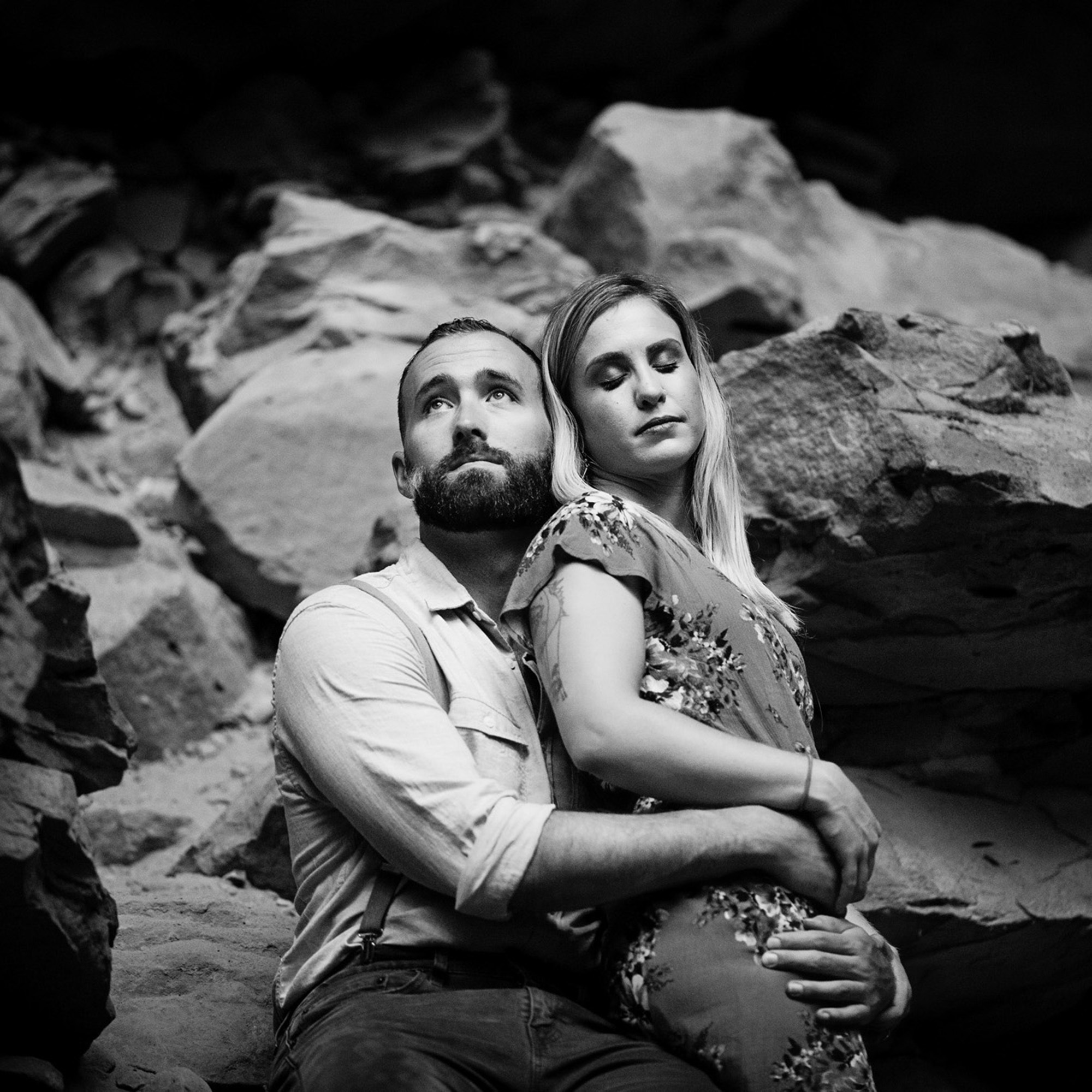 Seriously_Sabrina_Photography_Red_River_Gorge_Engagement_Session_Monika_Steven_24.jpg