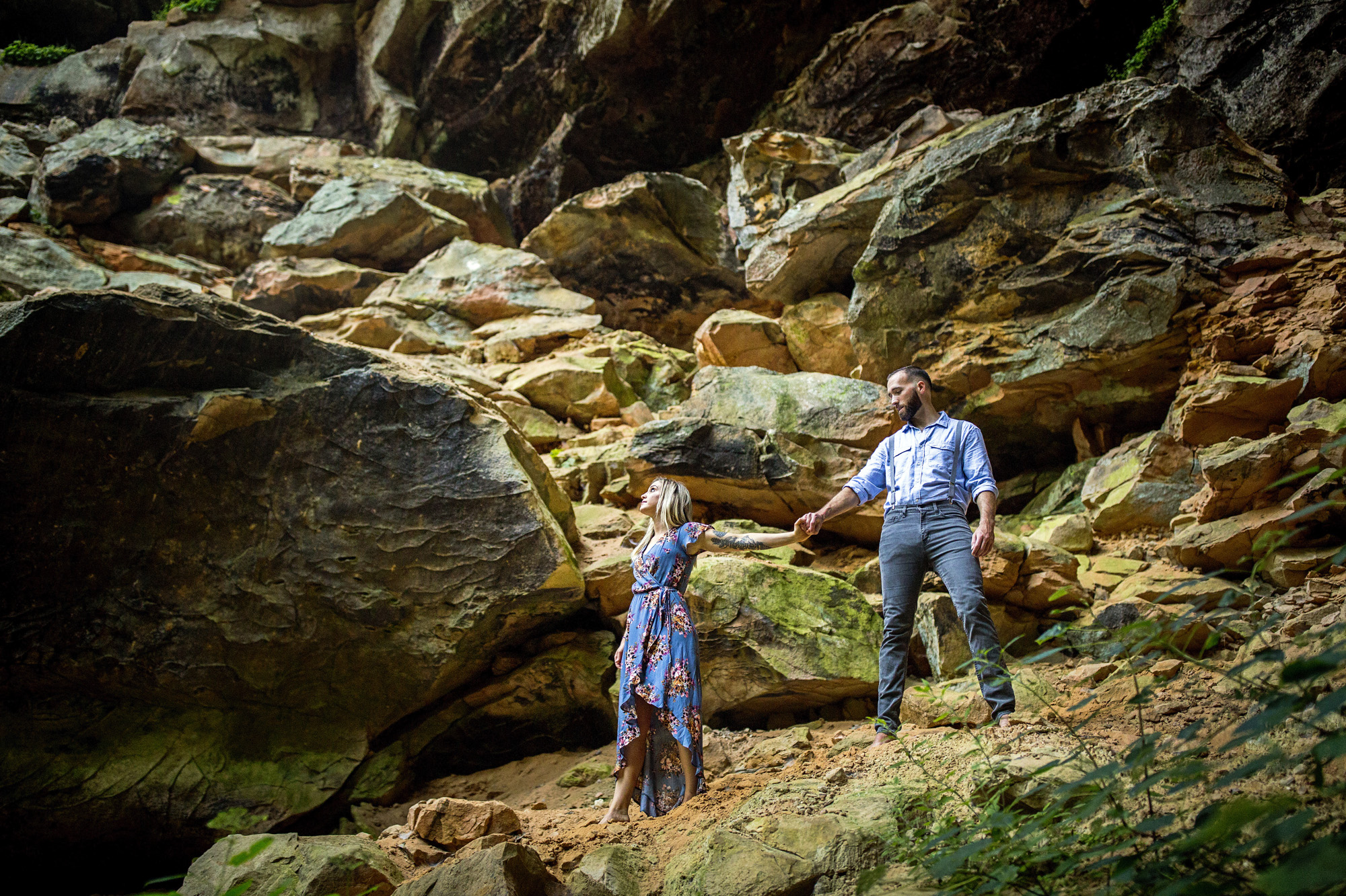 Seriously_Sabrina_Photography_Red_River_Gorge_Engagement_Session_Monika_Steven_25.jpg