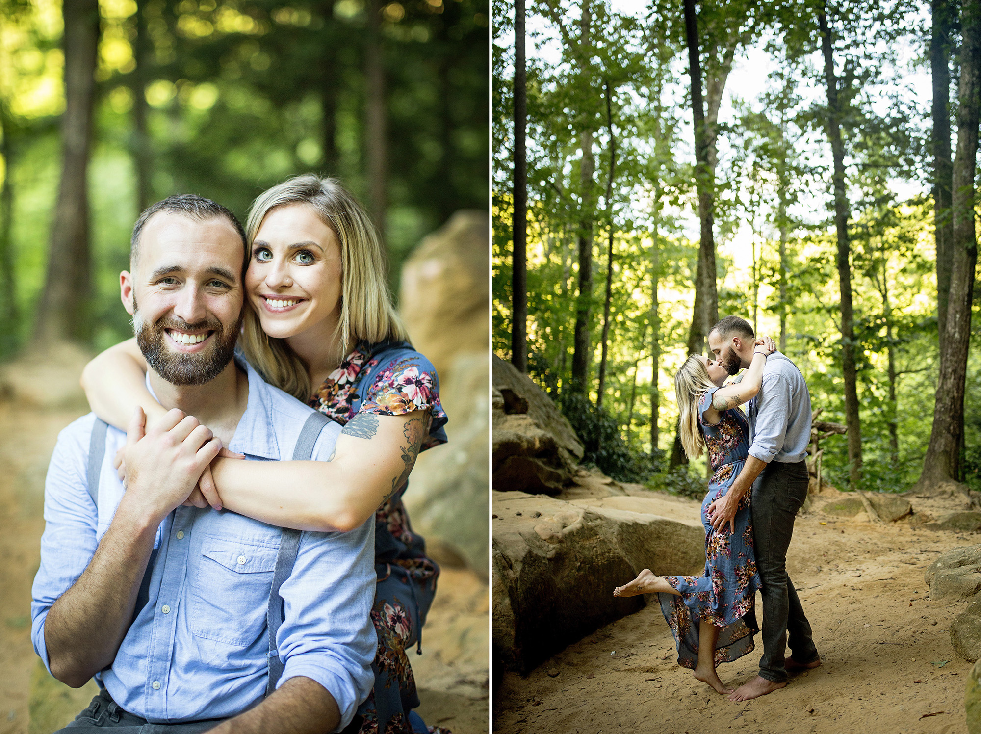 Seriously_Sabrina_Photography_Red_River_Gorge_Engagement_Session_Monika_Steven_28.jpg