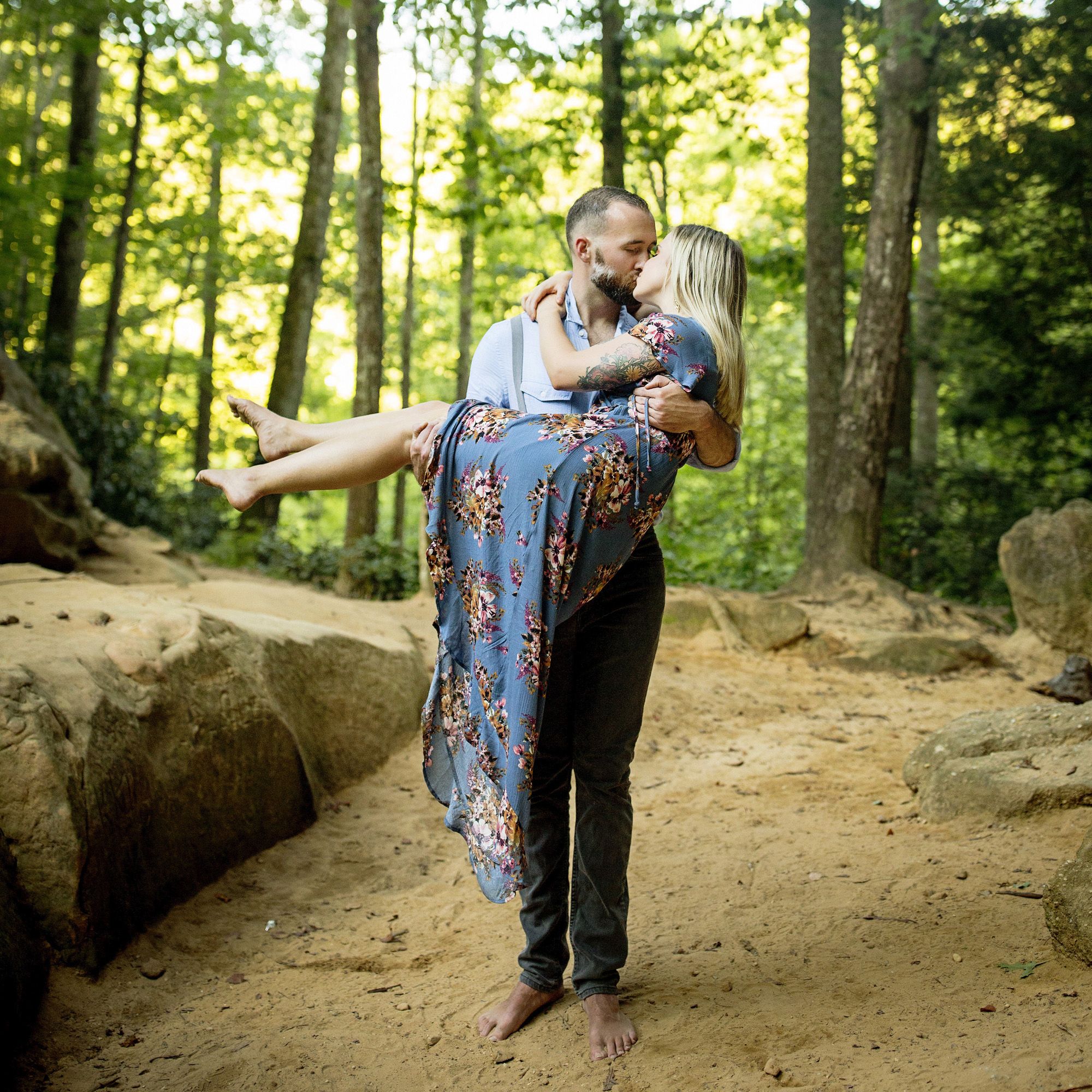 Seriously_Sabrina_Photography_Red_River_Gorge_Engagement_Session_Monika_Steven_30.jpg