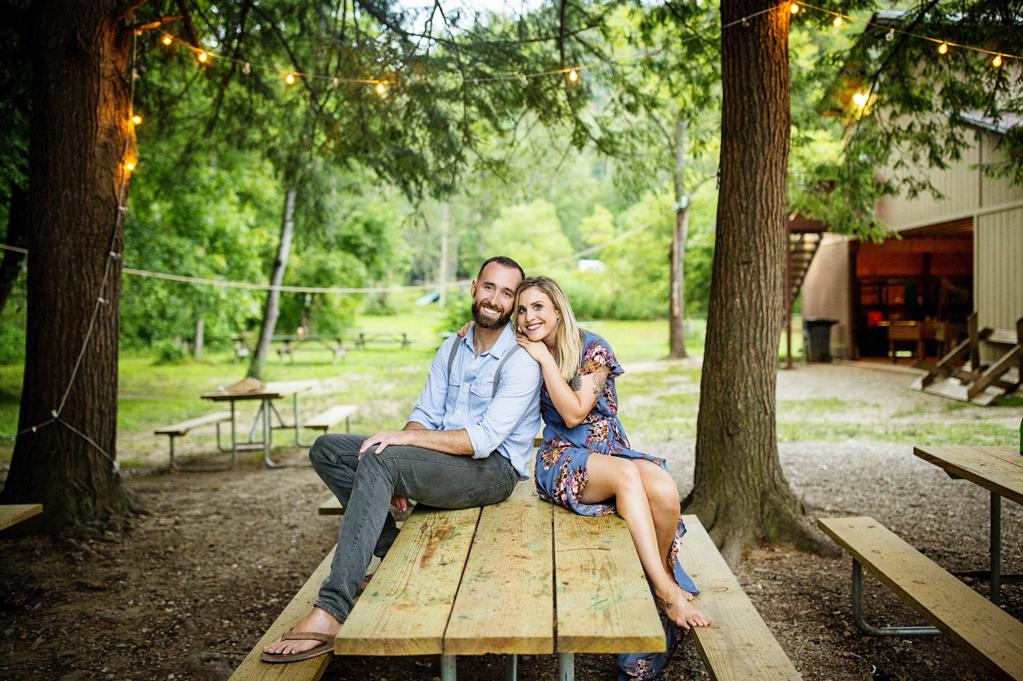 Seriously_Sabrina_Photography_Red_River_Gorge_Engagement_Session_Monika_Steven_036.jpg