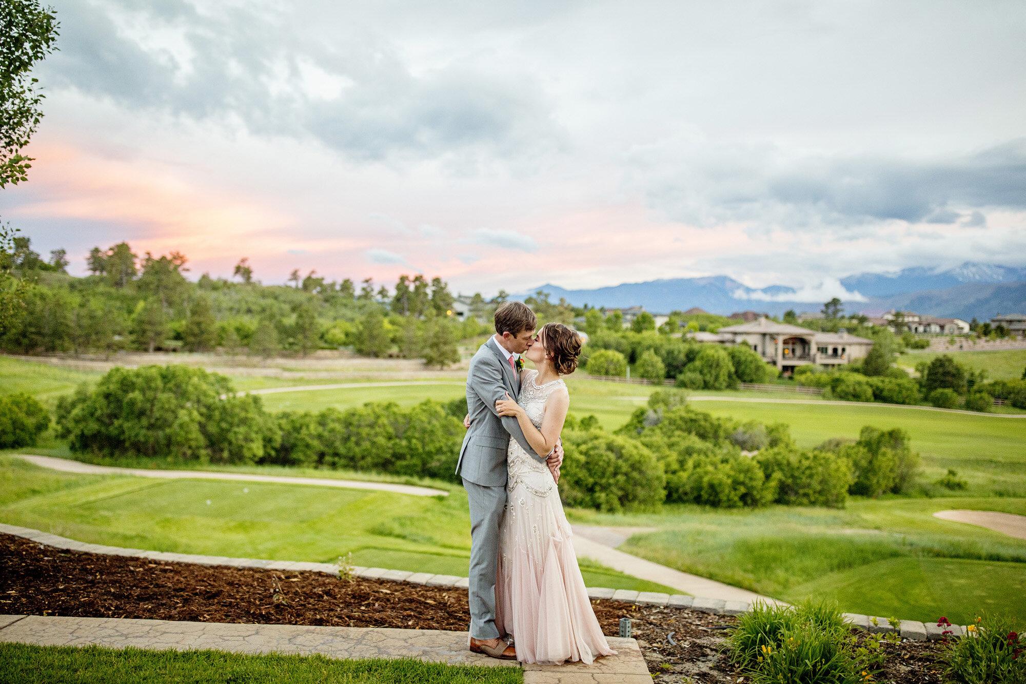 Seriously_Sabrina_Photography_Colorado_Springs_Club_at_Flying_Horse_Destination_Wedding_ODwyer1.jpg
