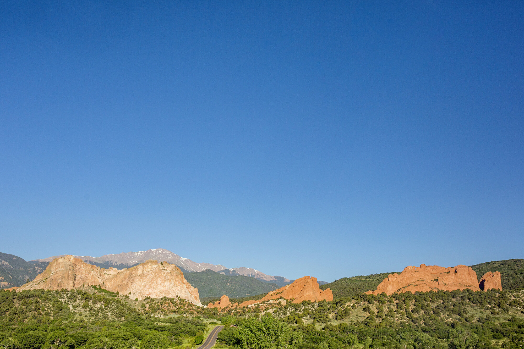 Seriously_Sabrina_Photography_Colorado_Springs_Club_at_Flying_Horse_Destination_Wedding_ODwyer4.jpg